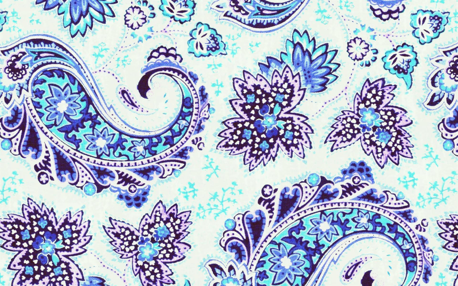 Tumblr Bohemian Desktop Wallpapers Top Free Tumblr