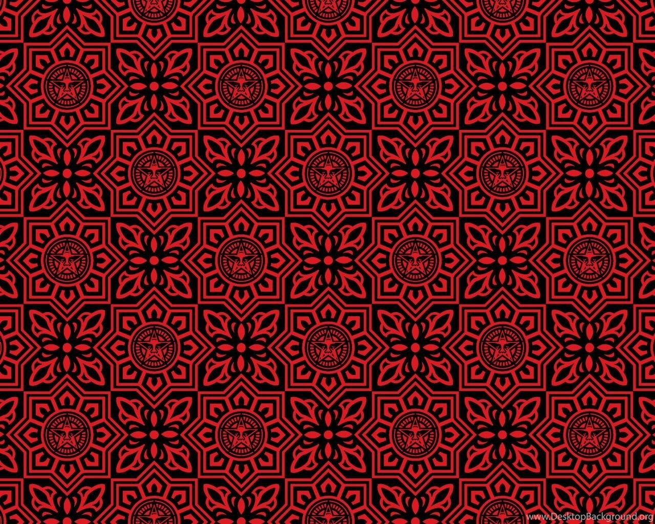 Obey Supreme Iphone Wallpapers Top Free Obey Supreme Iphone
