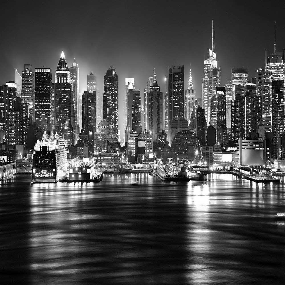 Cute New York Wallpapers Top Free Cute New York Backgrounds