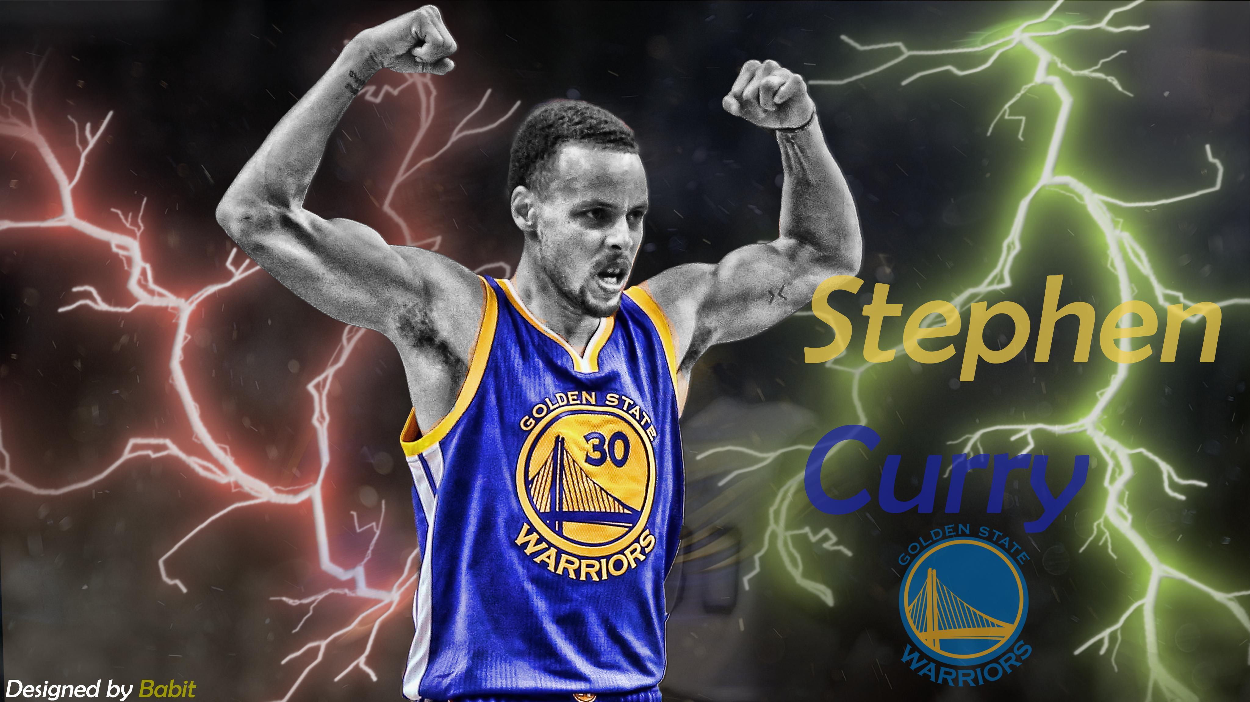 Top Free 4k Nba Backgrounds: Top Free 4K NBA Backgrounds