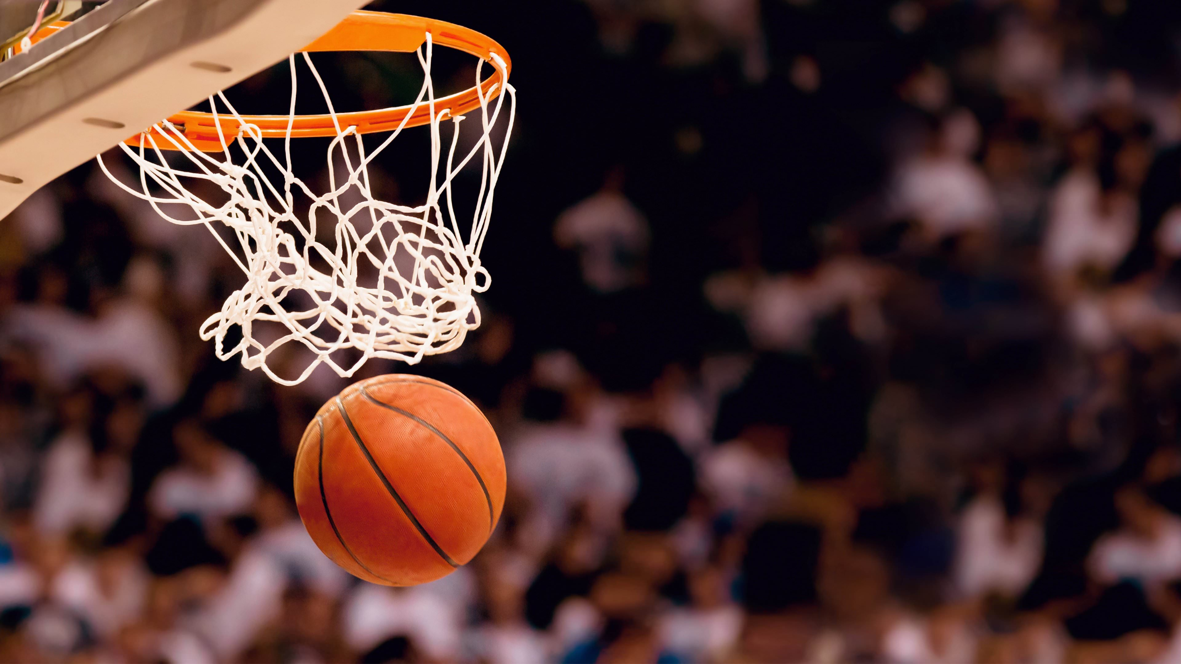 4k Basketball Wallpapers Top Free 4k Basketball Backgrounds
