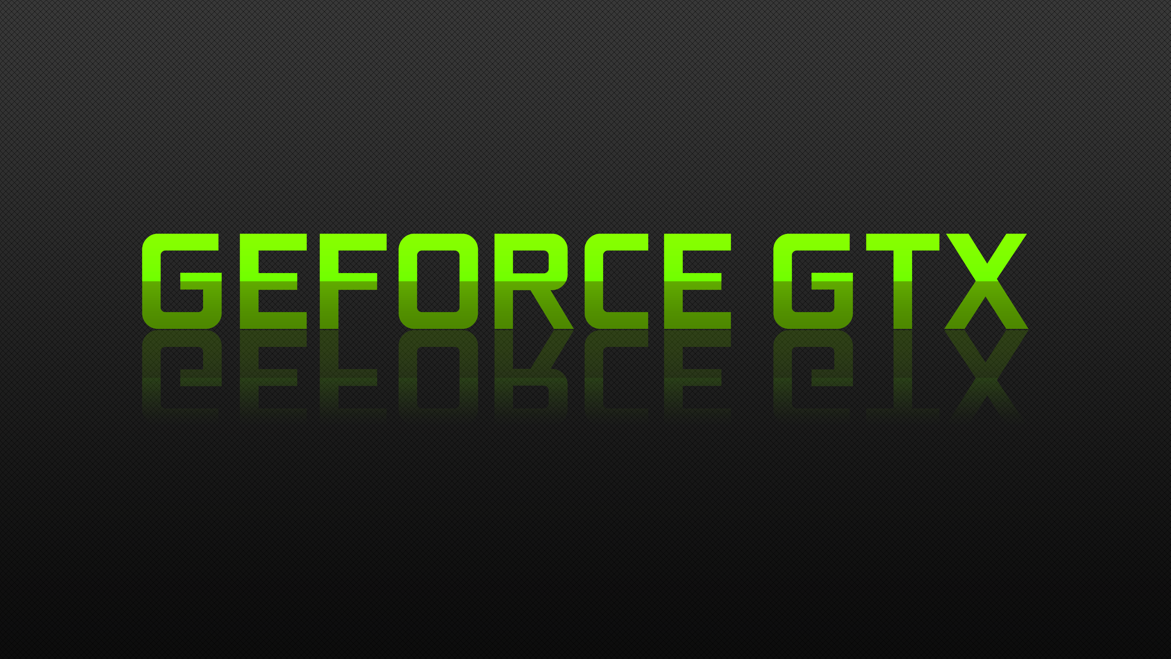 Nvidia Geforce 4k Wallpapers Top Free Nvidia Geforce 4k Backgrounds Wallpaperaccess