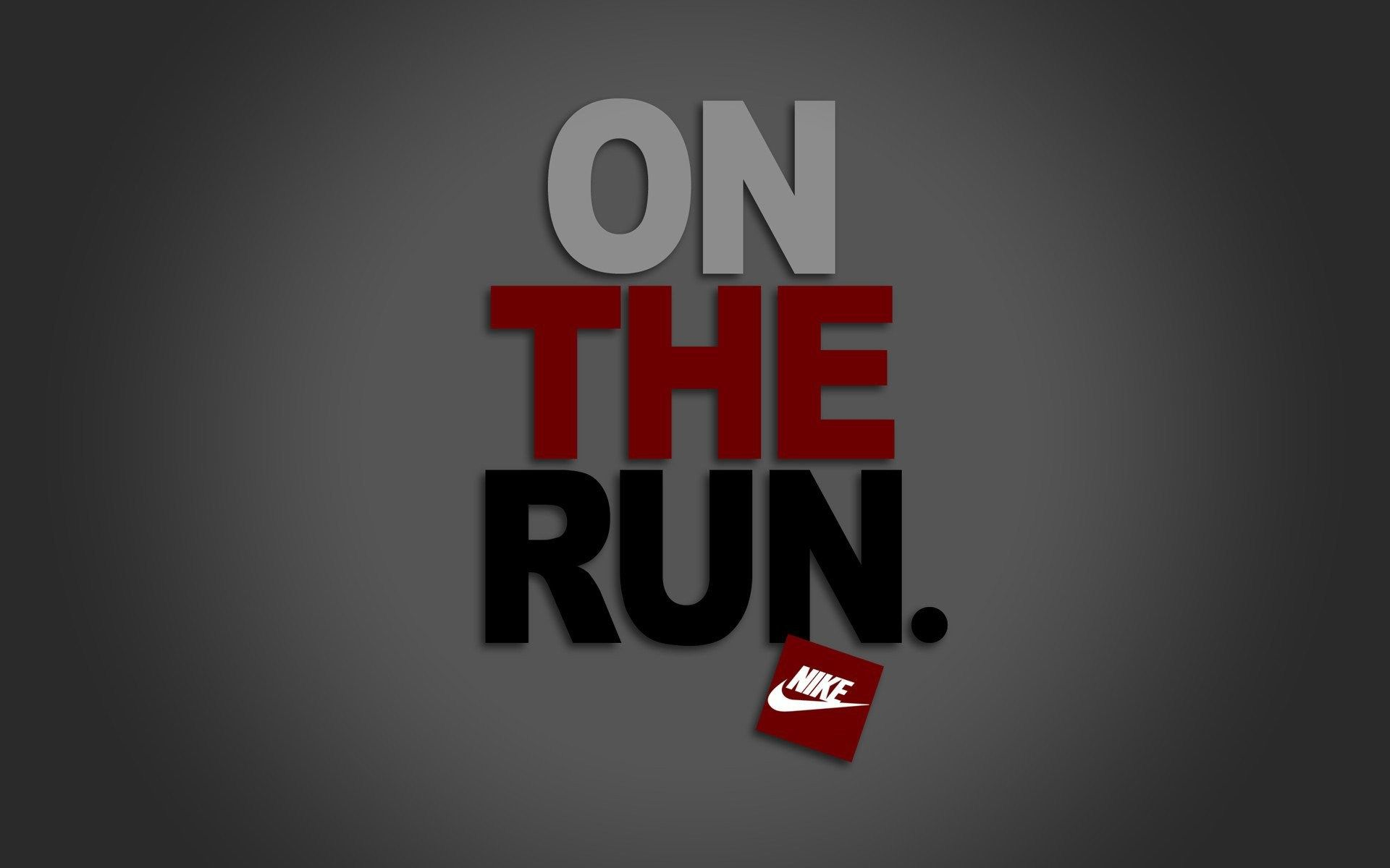 57 Best Free Nike Quotes Wallpapers Wallpaperaccess