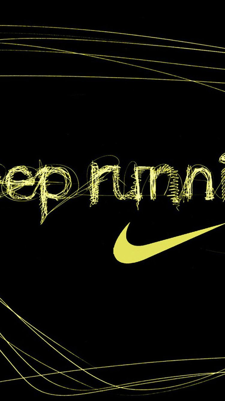 Nike Quotes Wallpapers Top Free Nike Quotes Backgrounds Wallpaperaccess