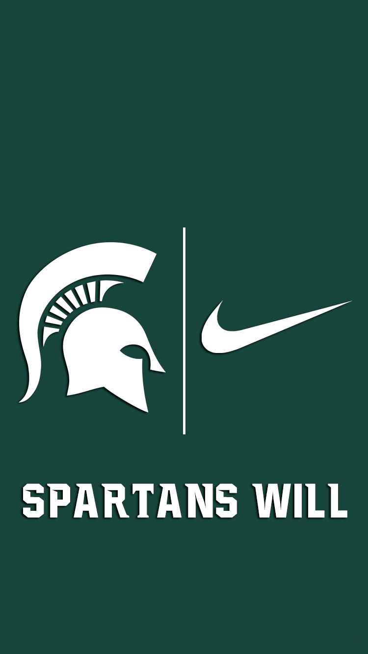 Msu Iphone Wallpapers Top Free Msu Iphone Backgrounds Wallpaperaccess