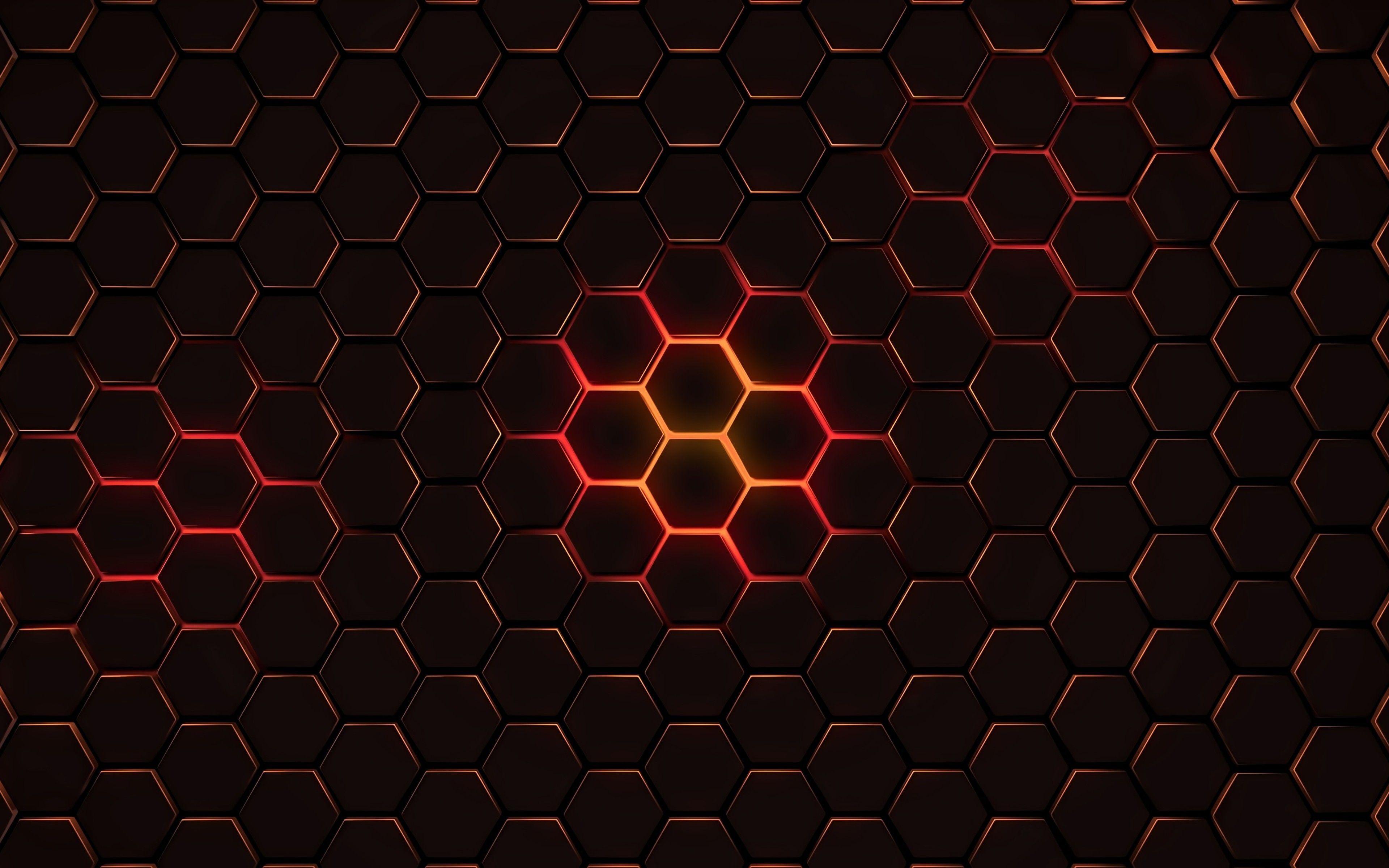 4K 3D Geometric Wallpapers - Top Free 4K 3D Geometric ...