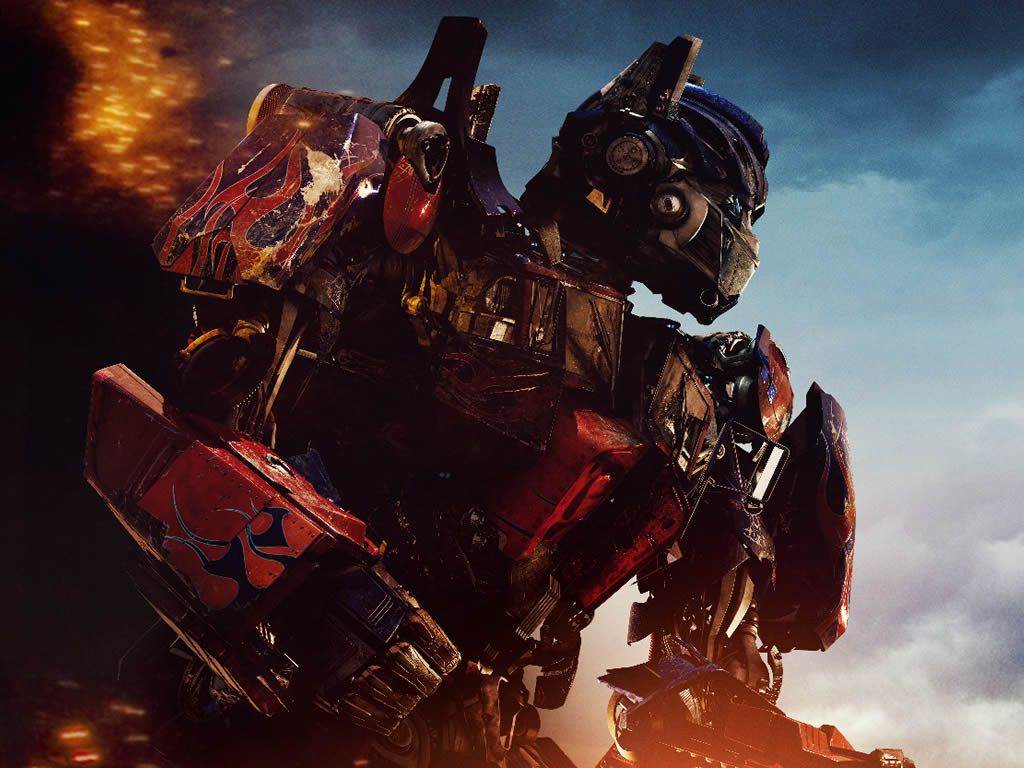 Transformers 2 Wallpapers Top Free Transformers 2 Backgrounds