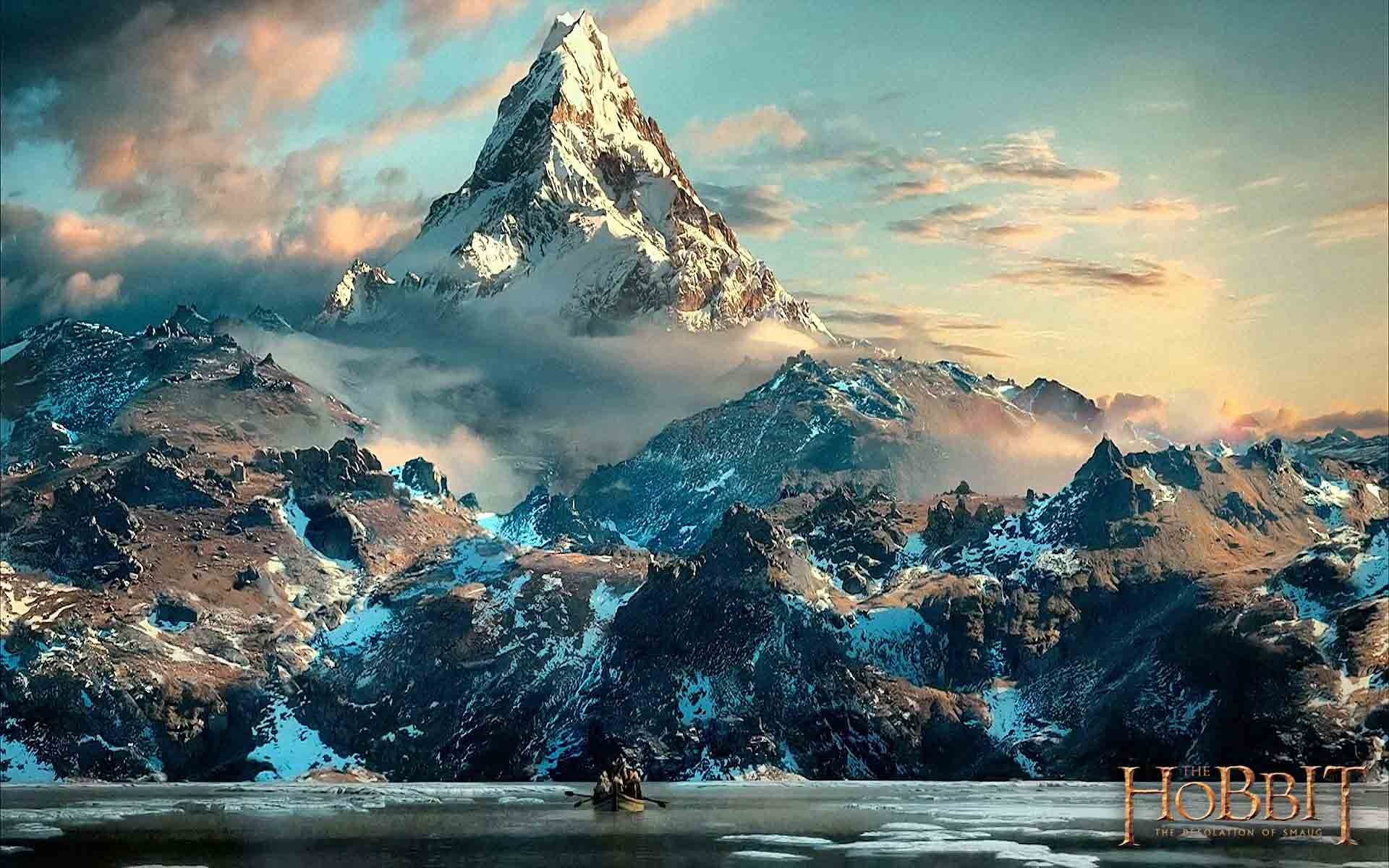 mountain desktop backgrounds