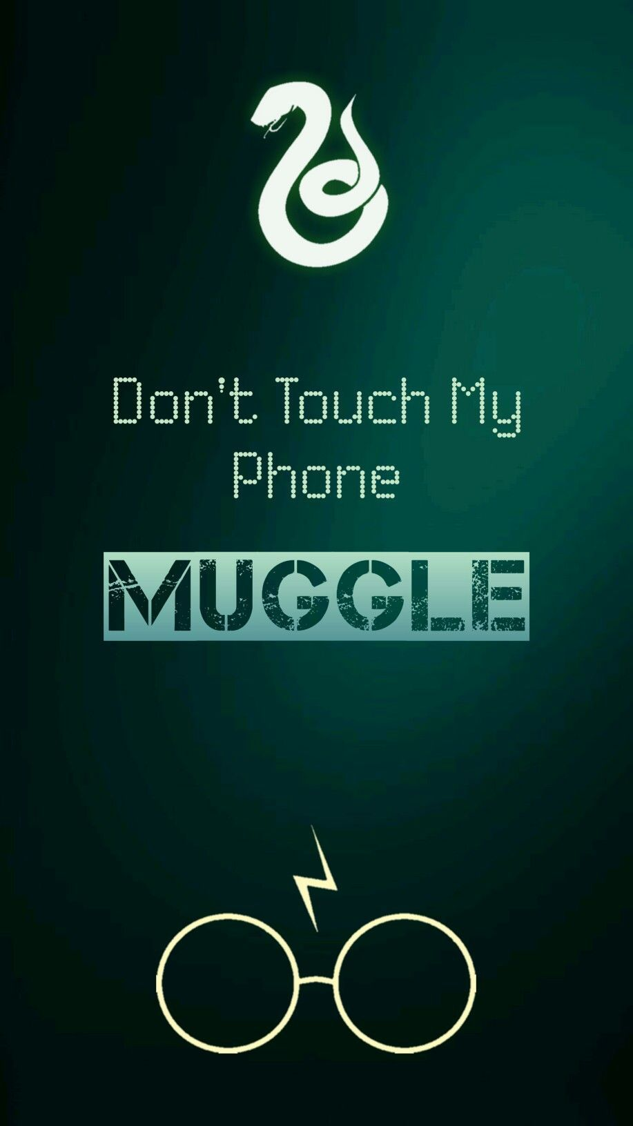 Harry Potter Slytherin Iphone Wallpapers Top Free Harry