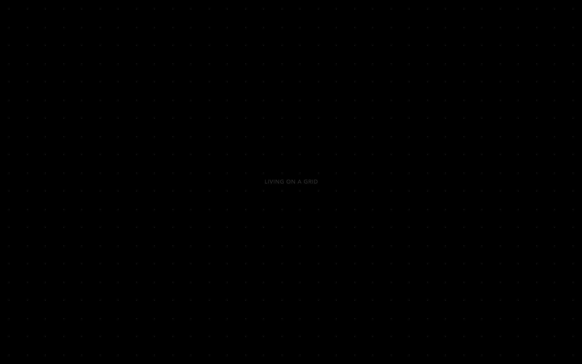 Grunge Aesthetic Black Desktop Wallpapers Top Free Grunge Aesthetic Black Desktop Backgrounds Wallpaperaccess