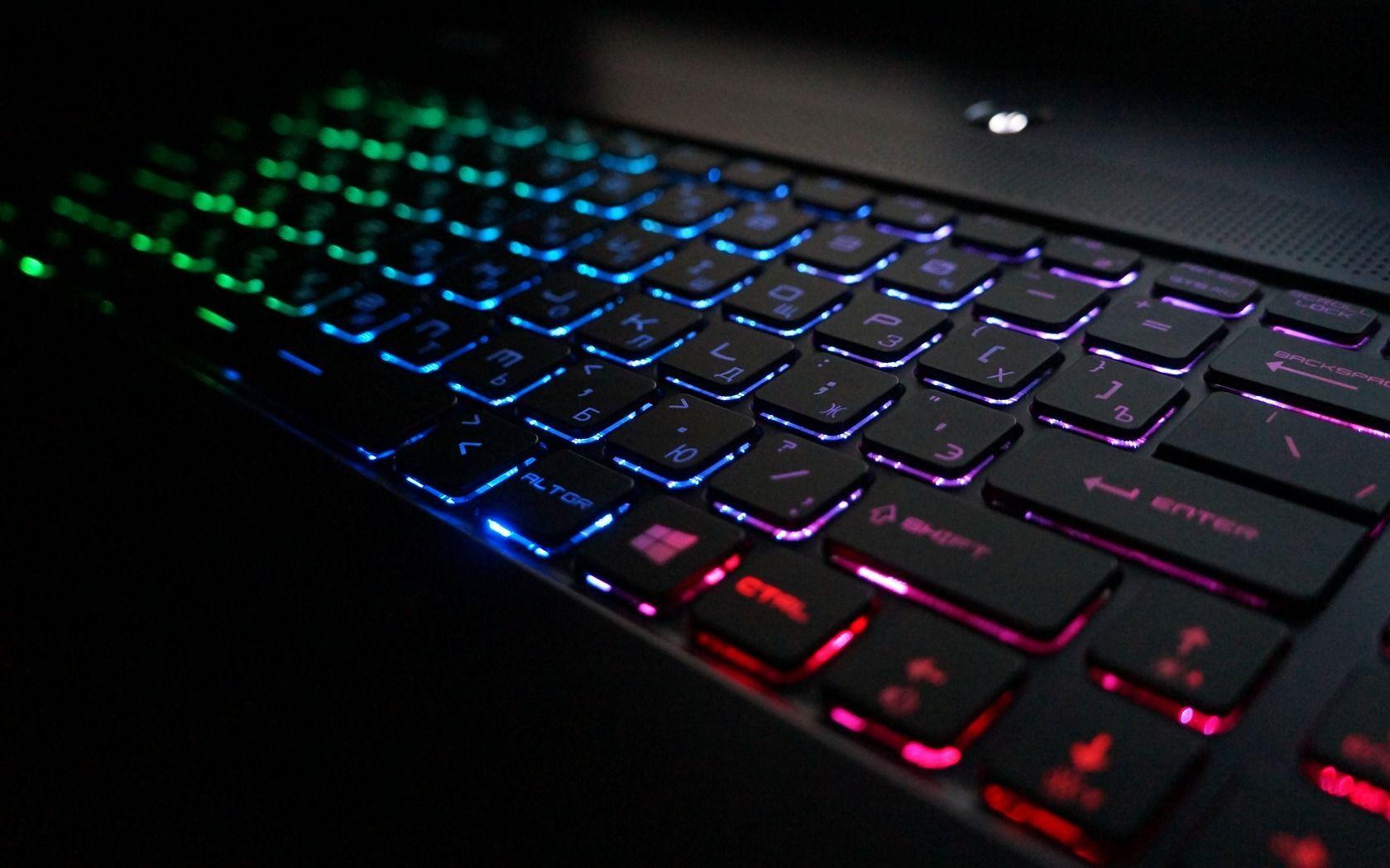 Keyboard Wallpapers Top Free Keyboard Backgrounds Wallpaperaccess