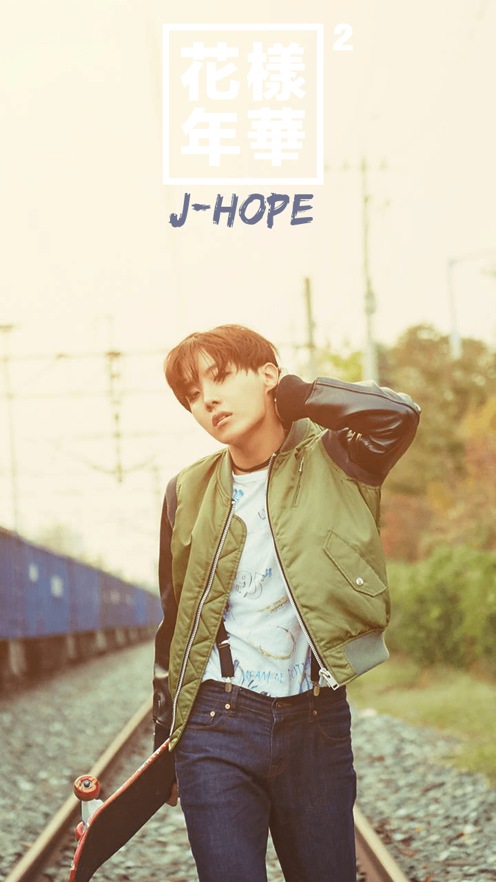 Bts Jhope Ipad Wallpapers Top Free Bts Jhope Ipad Backgrounds