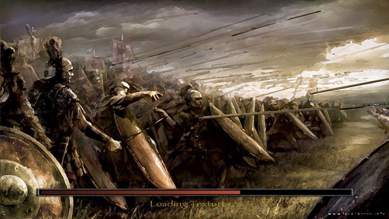 Roman Soldier Desktop Wallpapers Top Free Roman Soldier