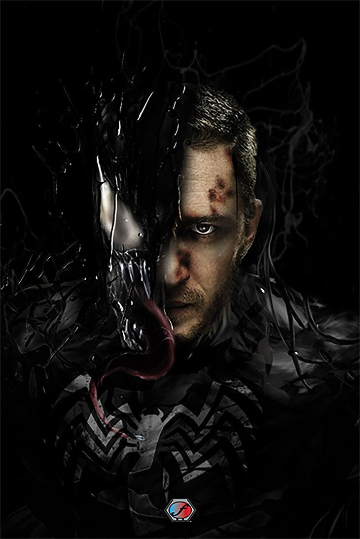 Tom Hardy Venom Wallpapers Top Free Tom Hardy Venom Backgrounds