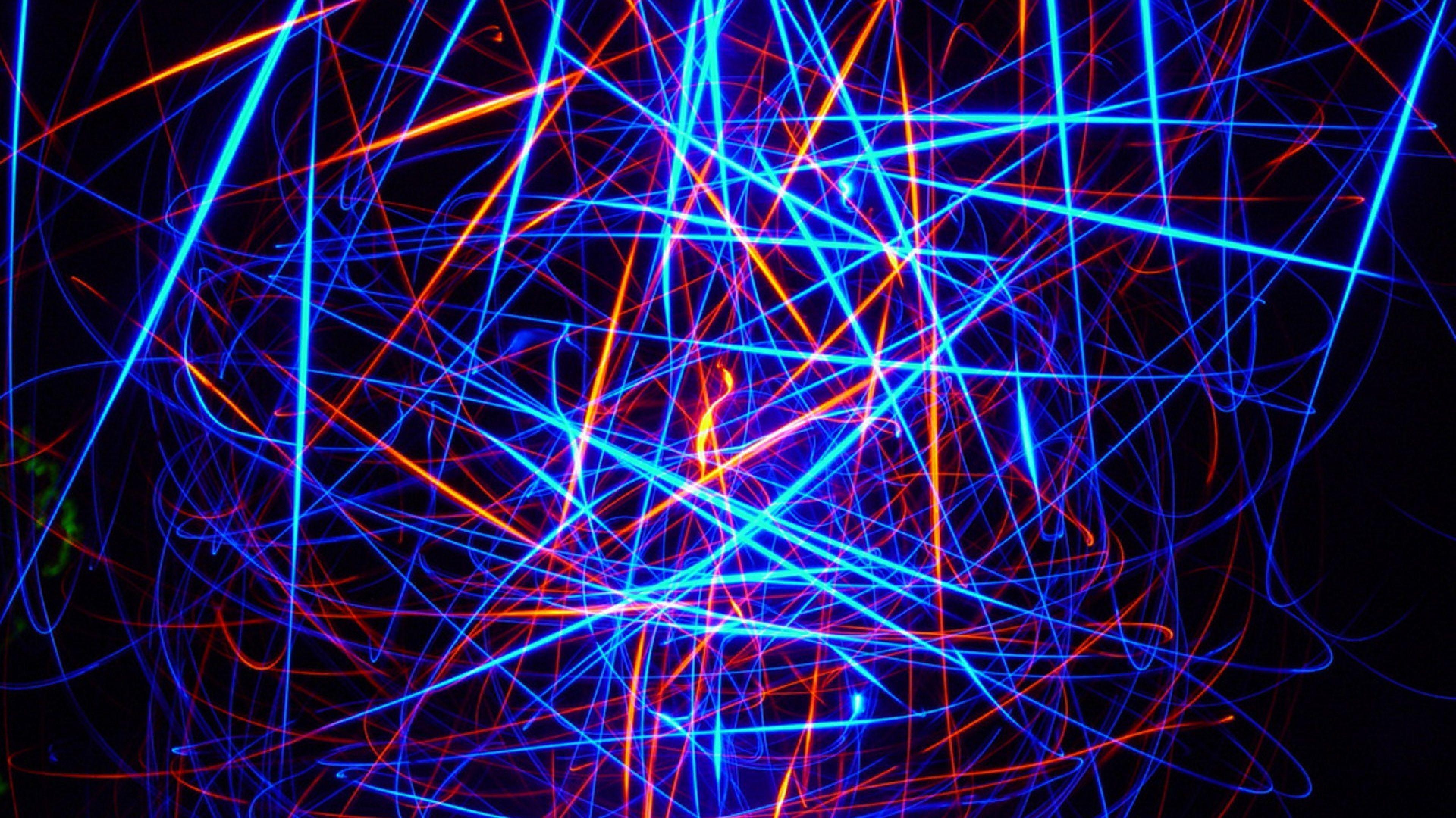 4K Neon Wallpapers - Top Free 4K Neon ...