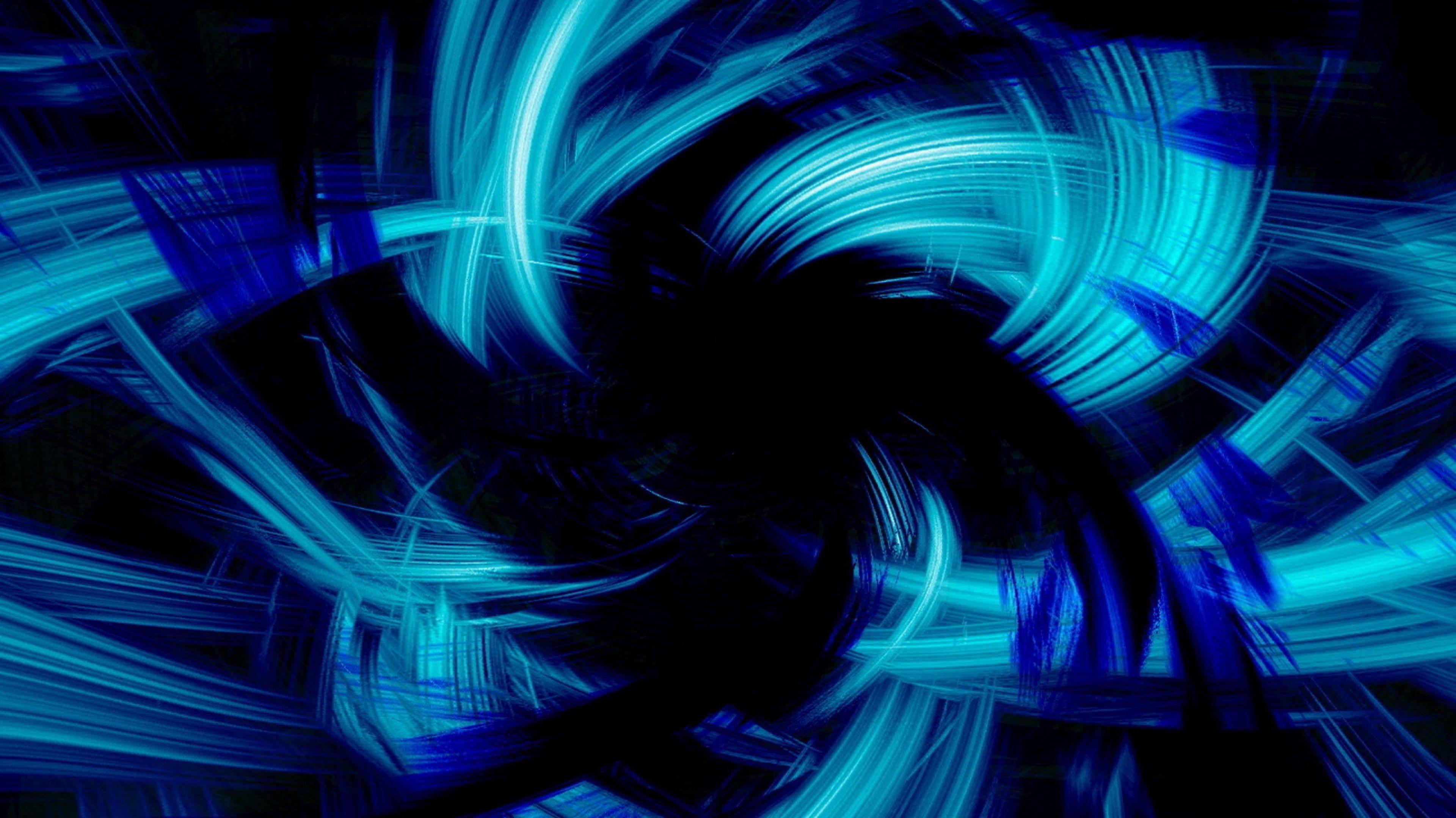 3840x2160 Hình nền Neon 4k Group Picture
