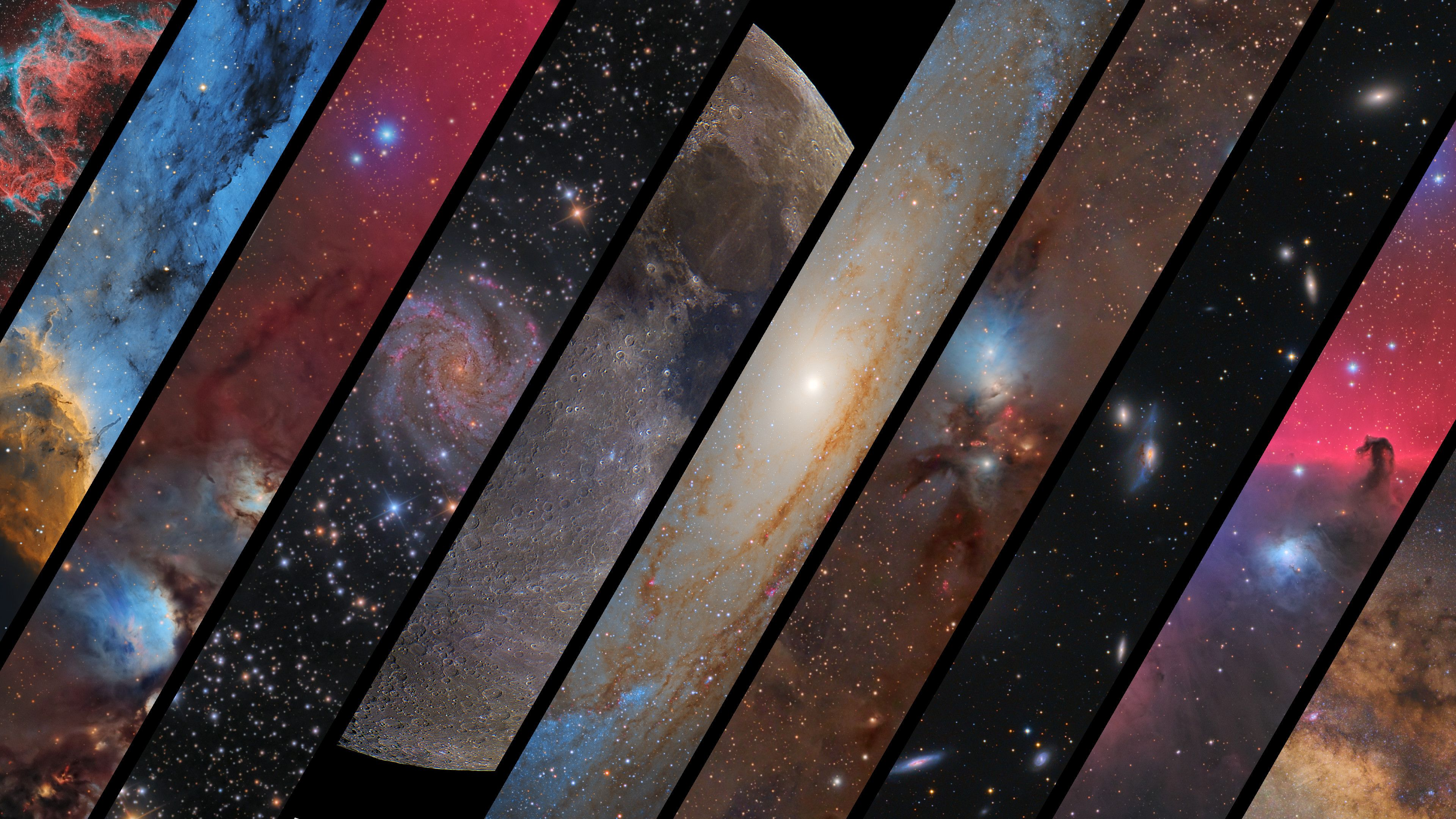 4k Astronomy Wallpapers Top Free 4k Astronomy Backgrounds