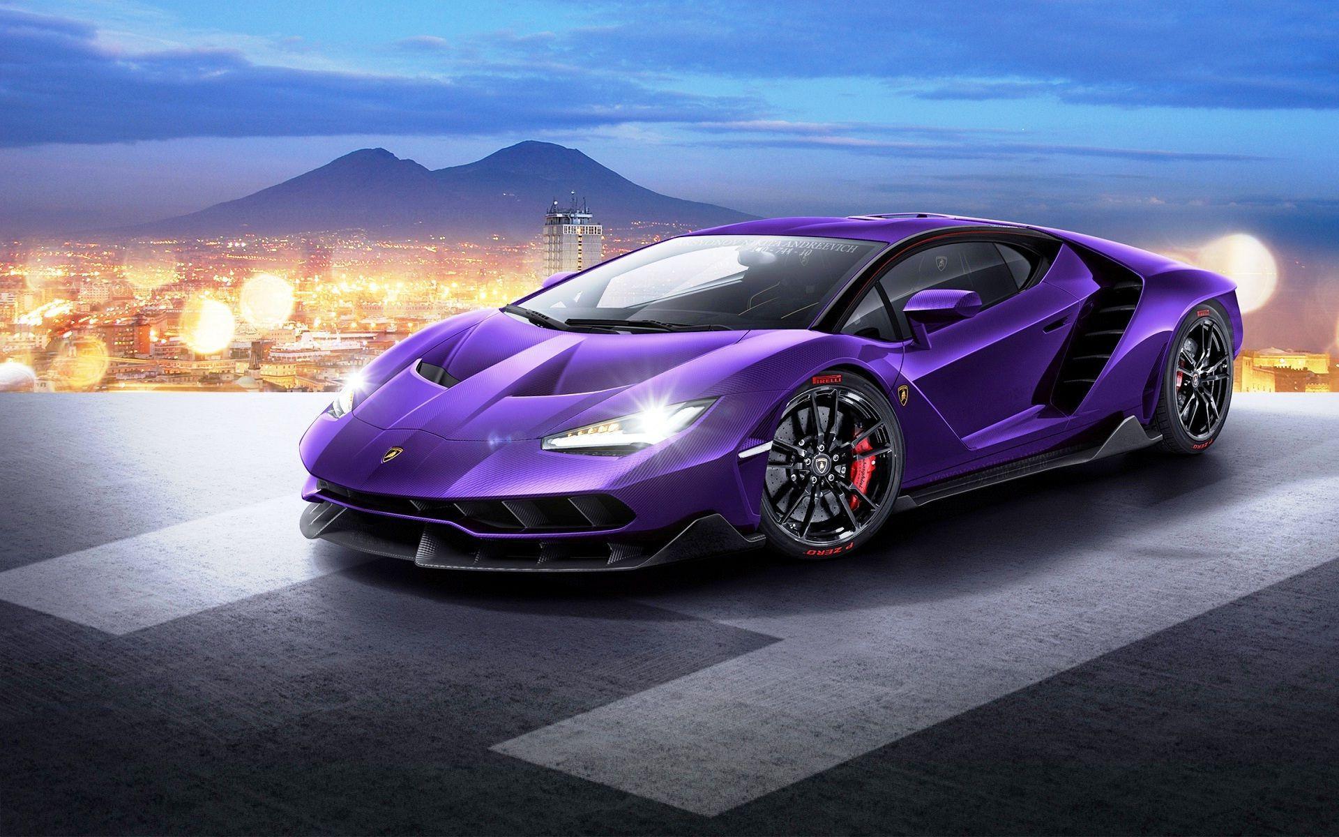 41 Best Free Purple Car Hd Wallpapers Wallpaperaccess