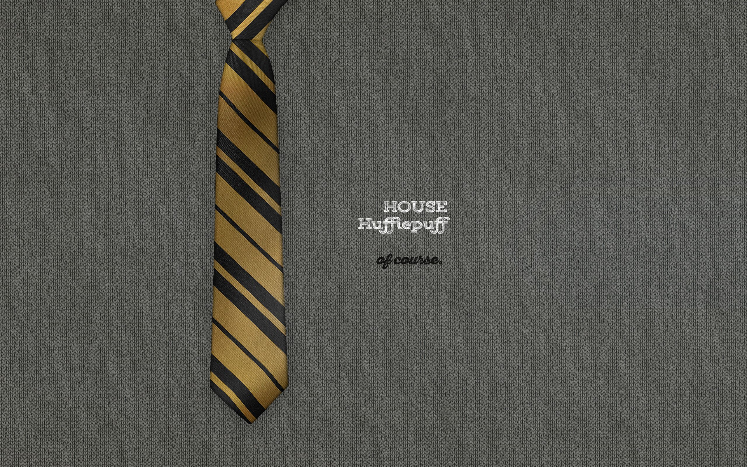 Hufflepuff Aesthetic Wallpapers Top Free Hufflepuff Aesthetic Backgrounds Wallpaperaccess