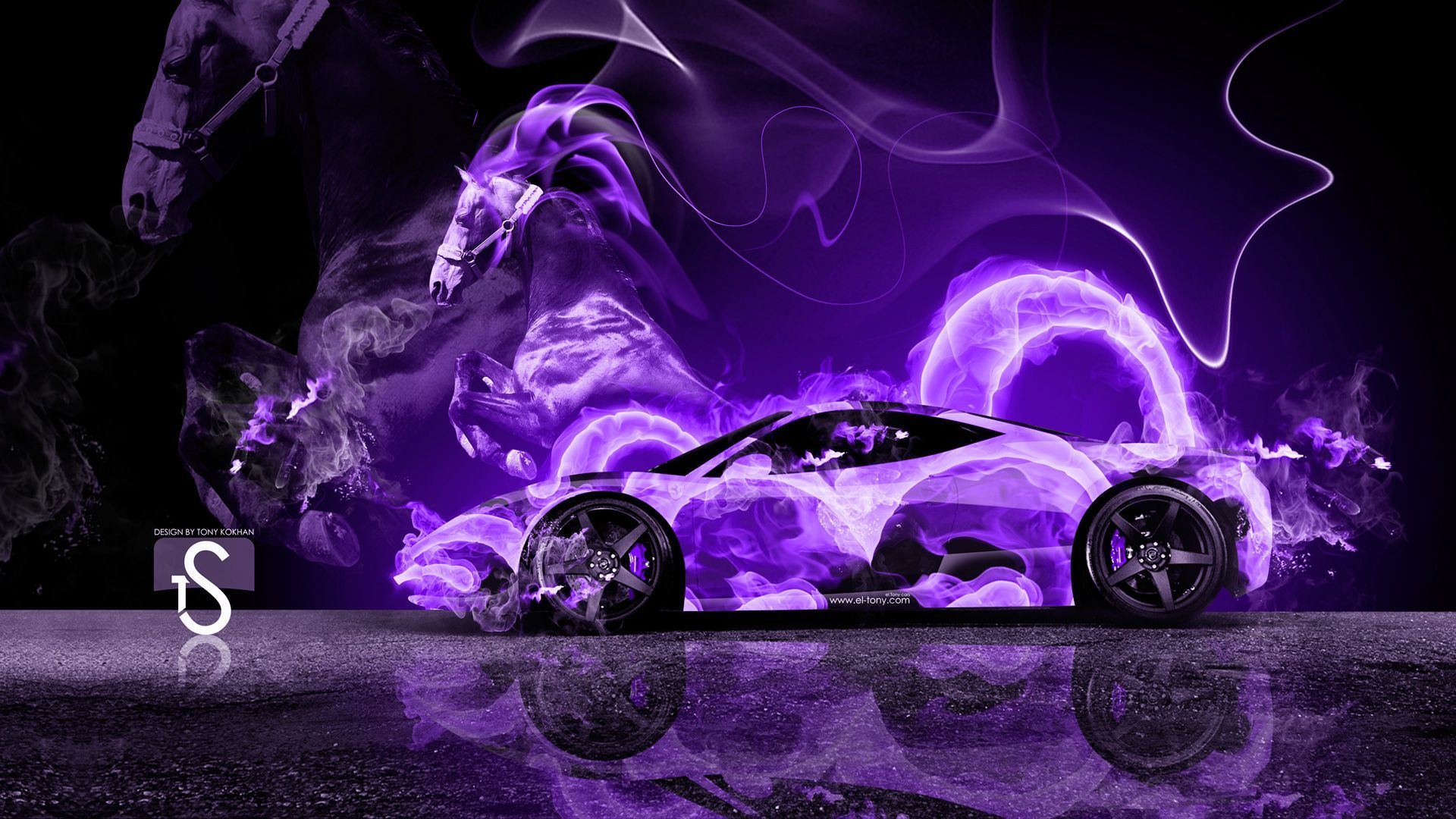 40 Best Free Purple Car Hd Wallpapers Wallpaperaccess