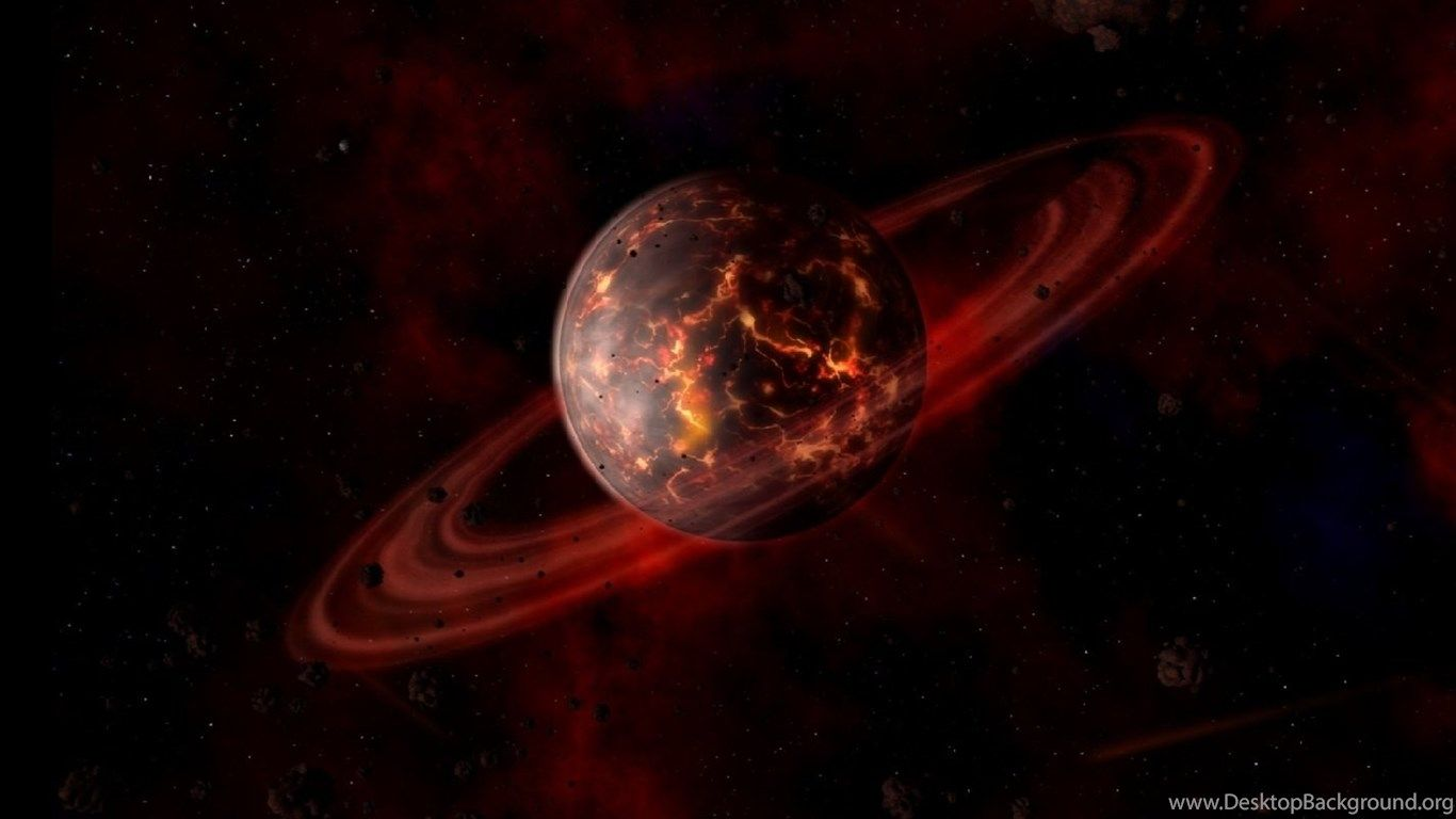 Animated Space Wallpapers Top Free Animated Space