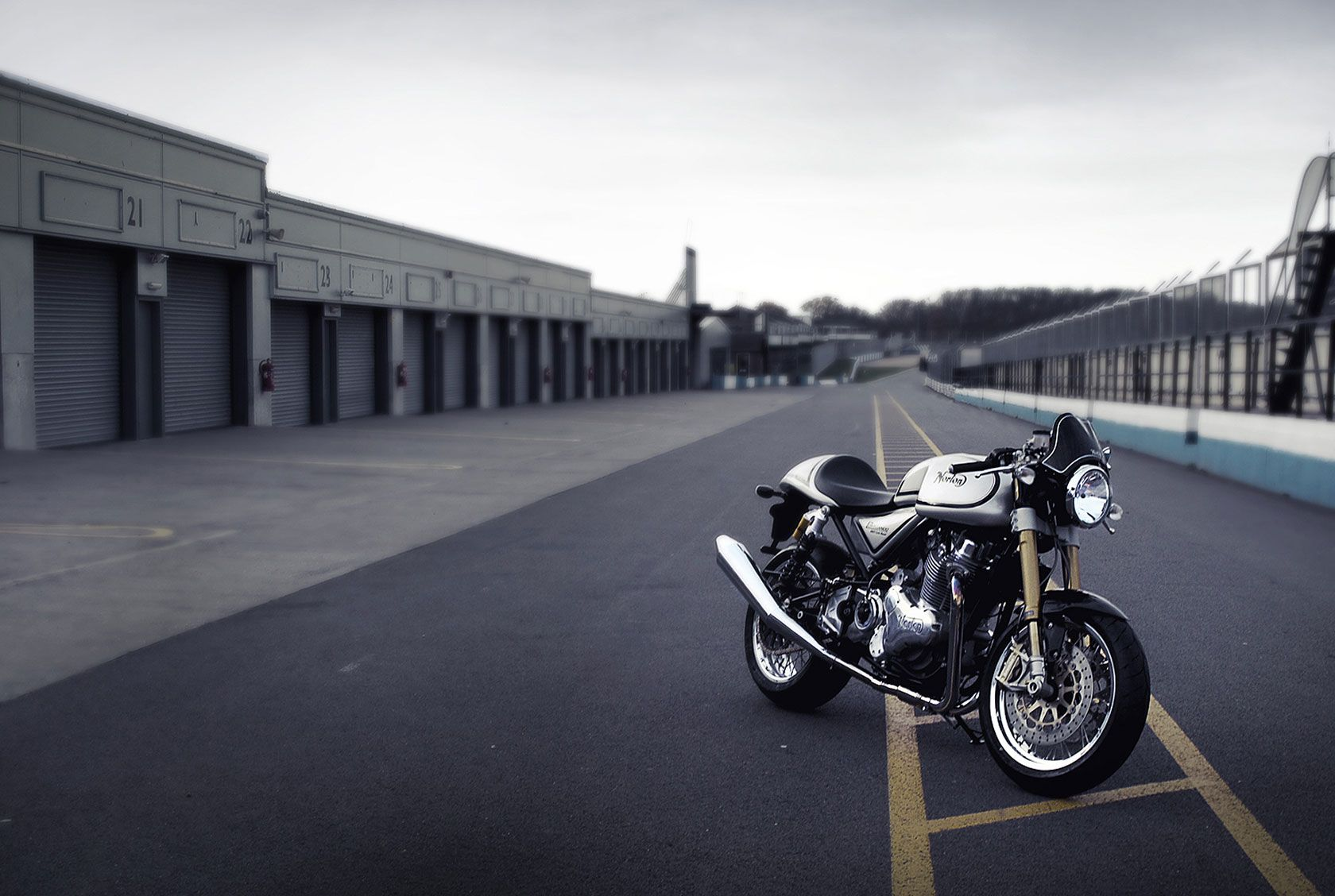 Cafe Racer Hd Wallpapers Top Free Cafe Racer Hd
