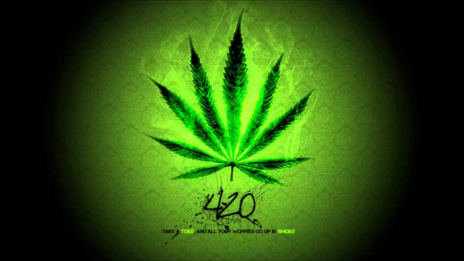 Hd Weed Widescreen 1080p Wallpapers Top Free Hd Weed