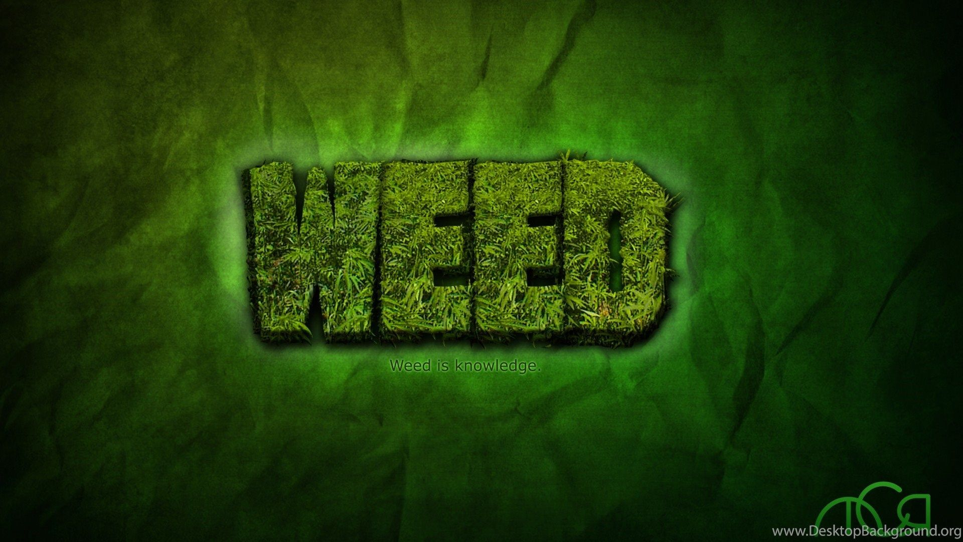 Hd Weed Widescreen 1080p Wallpapers Top Free Hd Weed Widescreen