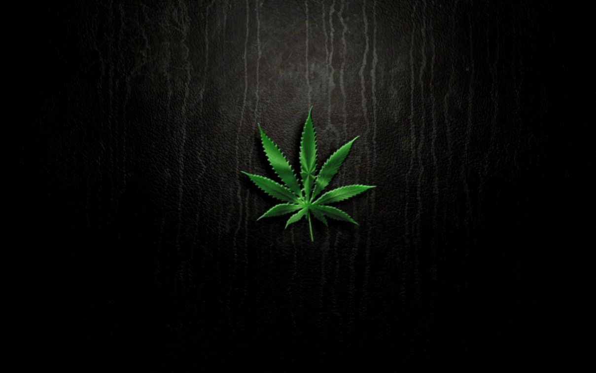 Hd weed widescreen 1080p wallpapers top free hd weed - Weed wallpaper ...