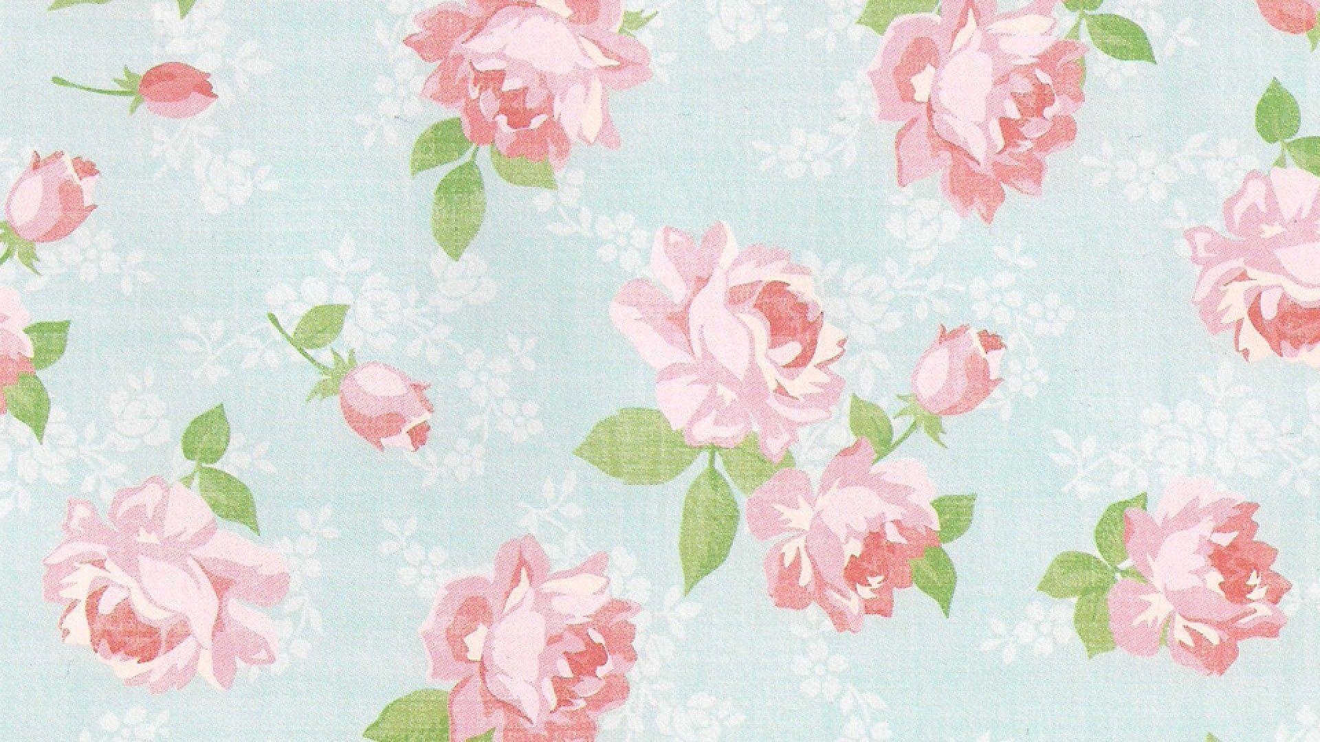 Tumblr Flowers Desktop Wallpapers Top Free Tumblr Flowers Desktop