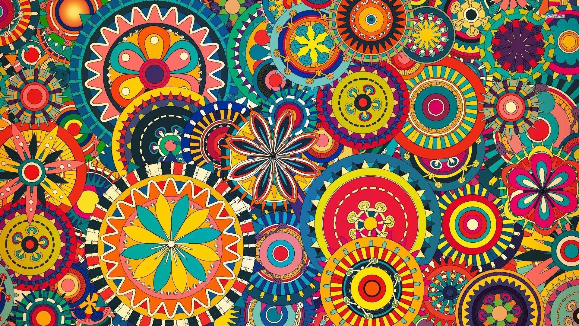 Aztec Pattern Computer Wallpapers Top Free Aztec Pattern