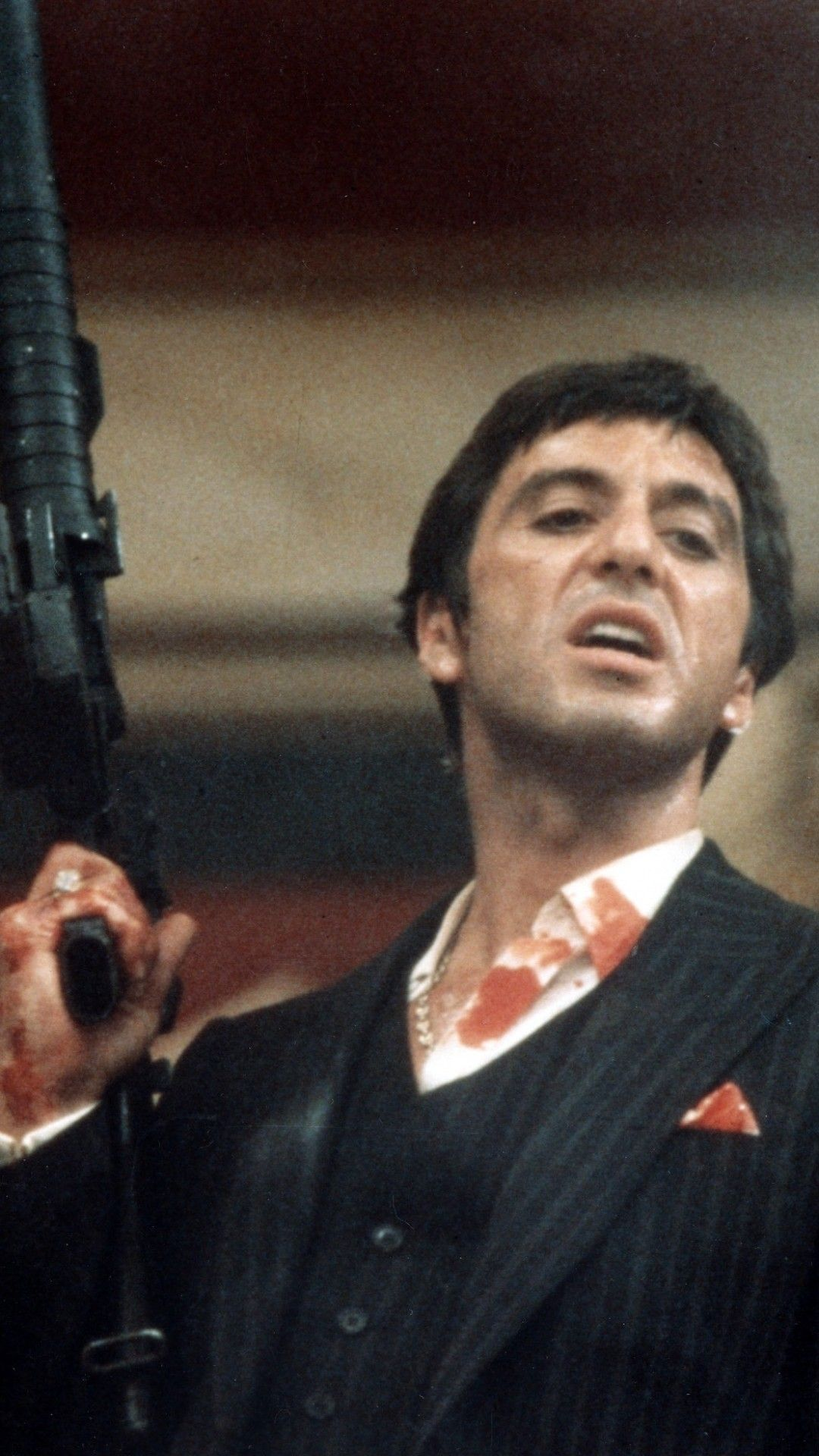 Cool Scarface Wallpapers Top Free Cool Scarface