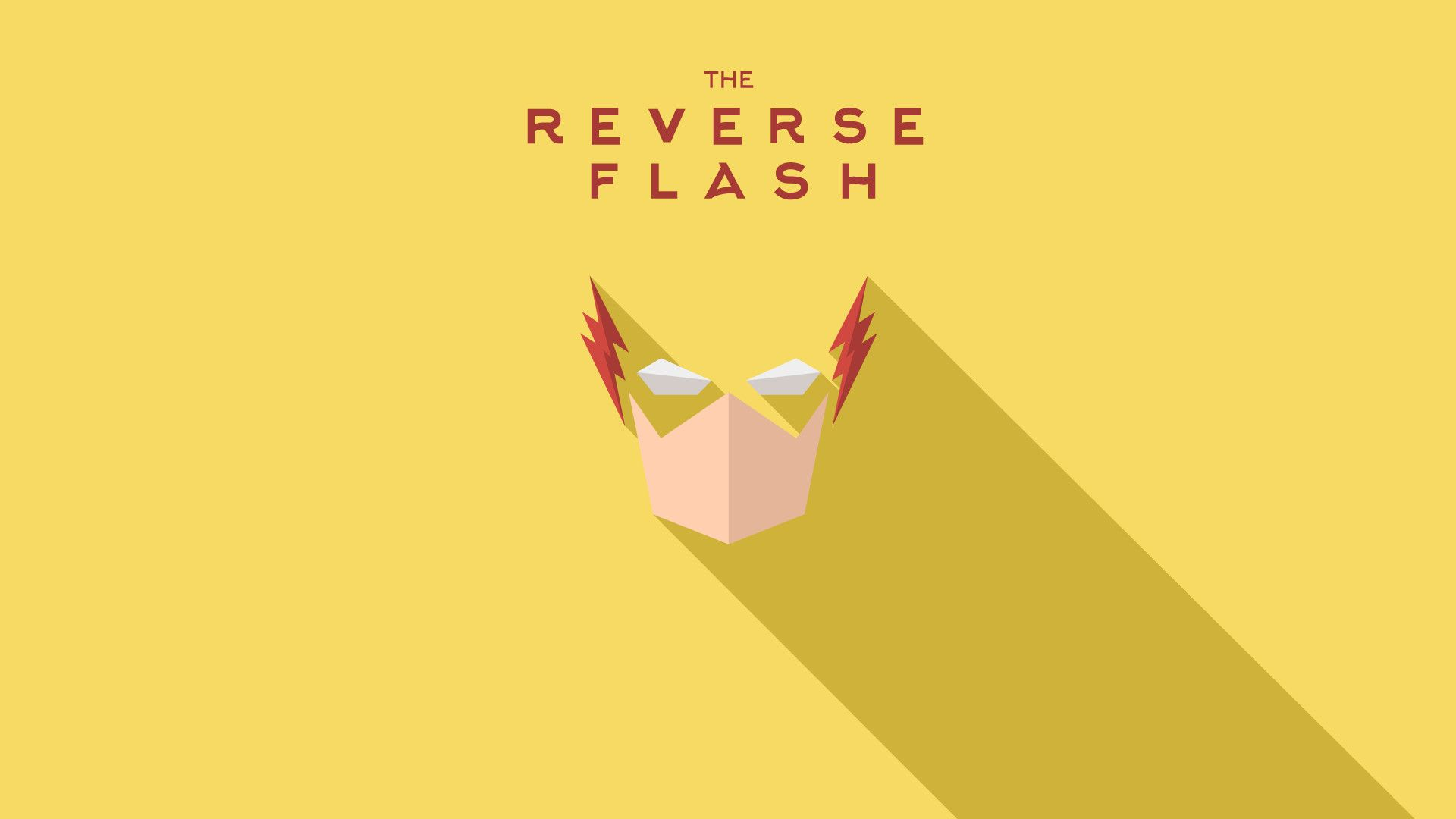 1080x1920 Daredevil Minimalism Iphone 7 6s 6 Plus Pixel: 62 Best Free Flash And Reverse Flash Wallpapers
