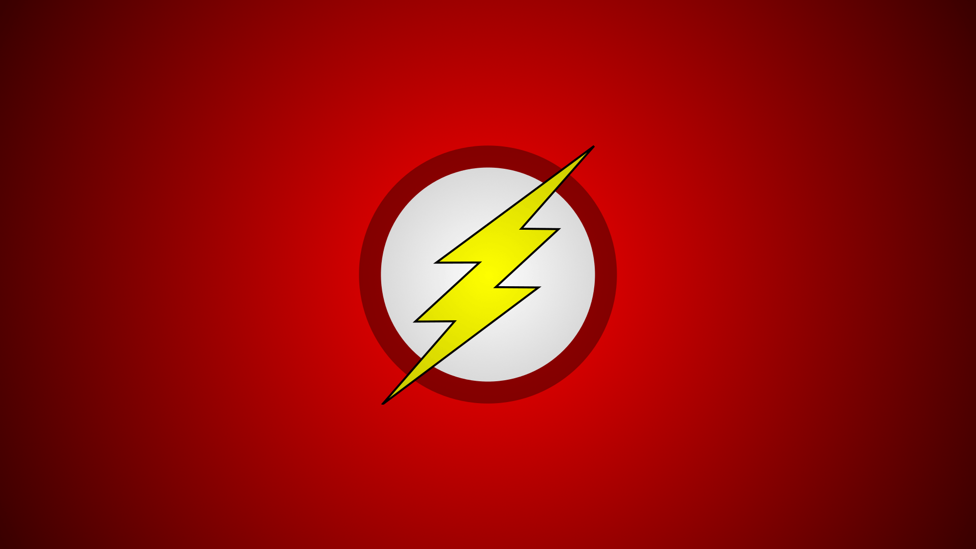 Flash And Reverse Flash Wallpapers Top Free Flash And Reverse