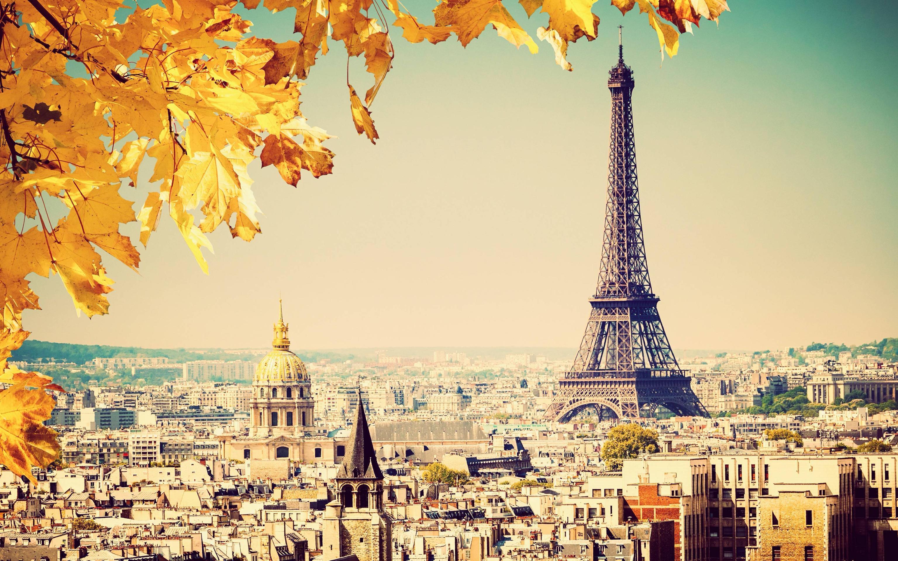 Vintage Paris Desktop Wallpapers Top Free Vintage Paris Desktop Backgrounds Wallpaperaccess