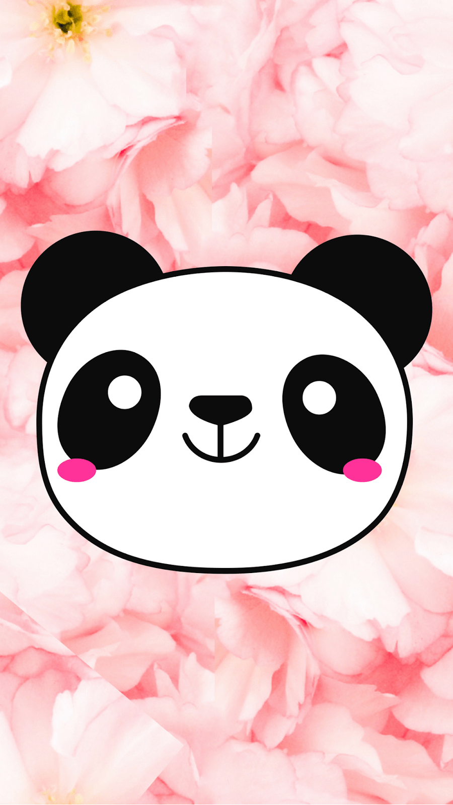 Cool Panda Wallpapers Top Free Cool Panda Backgrounds