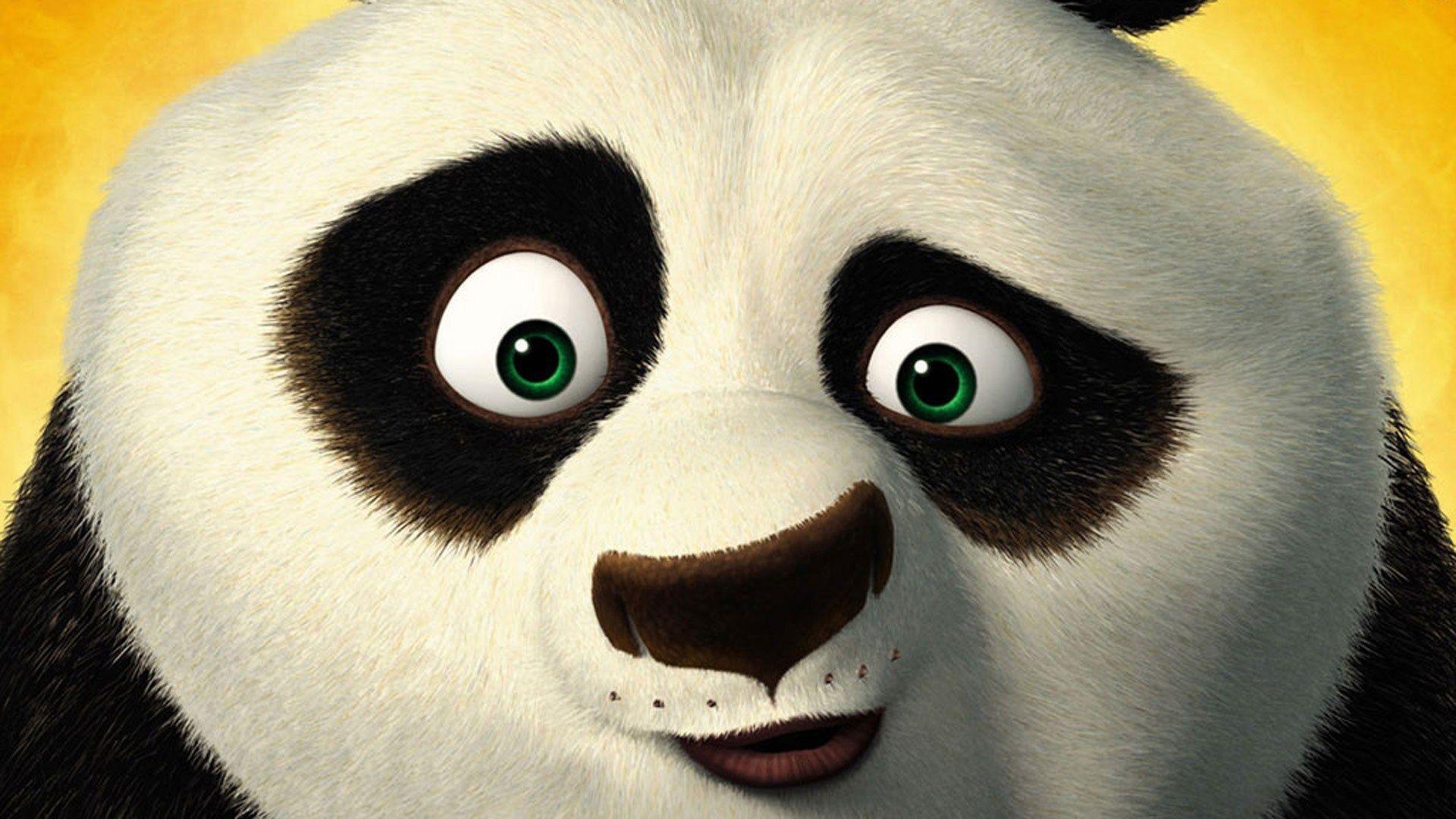 Cool Panda Wallpapers - Top Free Cool Panda Backgrounds ...