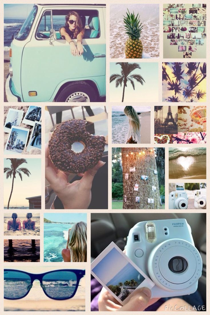 Tumblr Collage Wallpapers Top Free Tumblr Collage Backgrounds