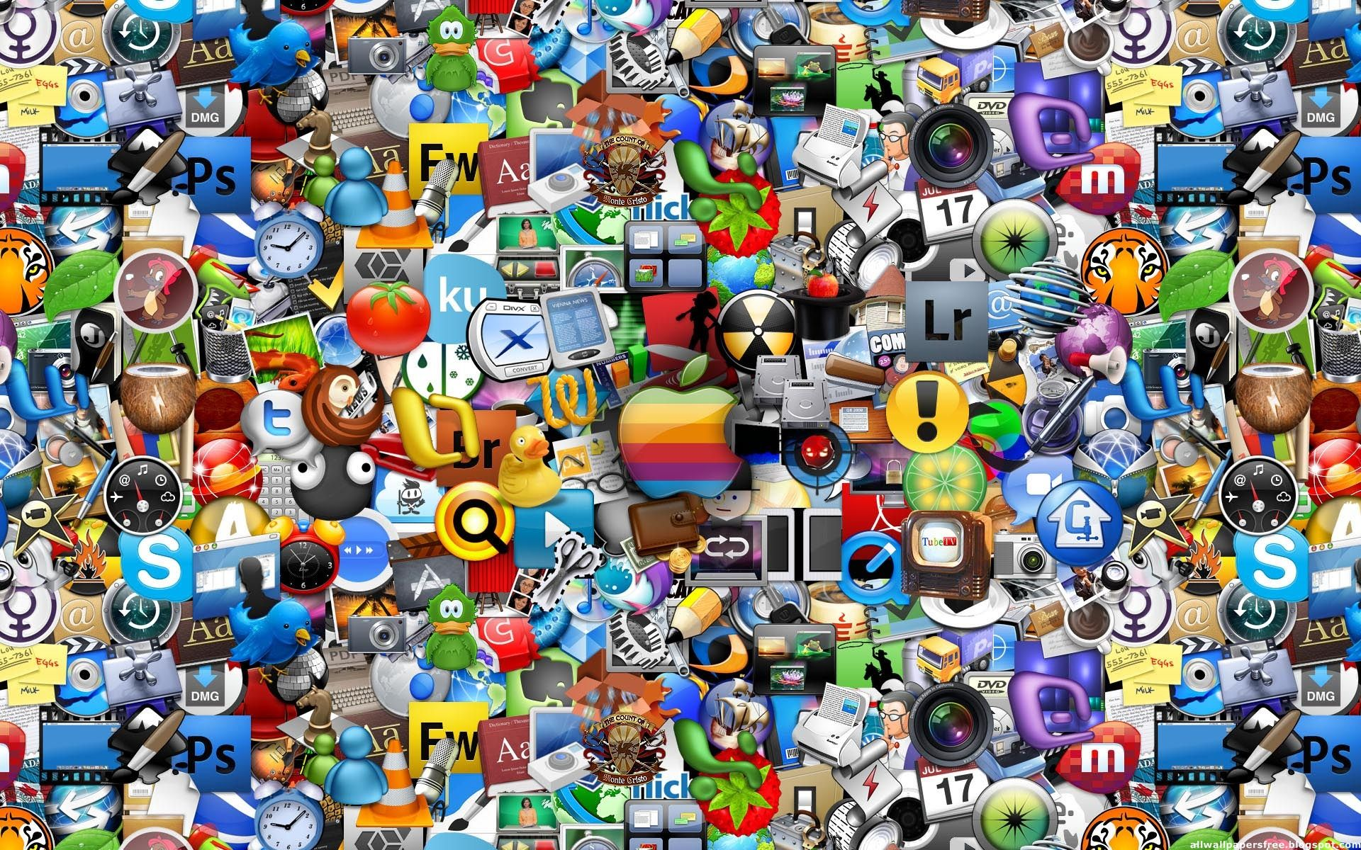 Collage Wallpapers Top Free Collage Backgrounds Wallpaperaccess