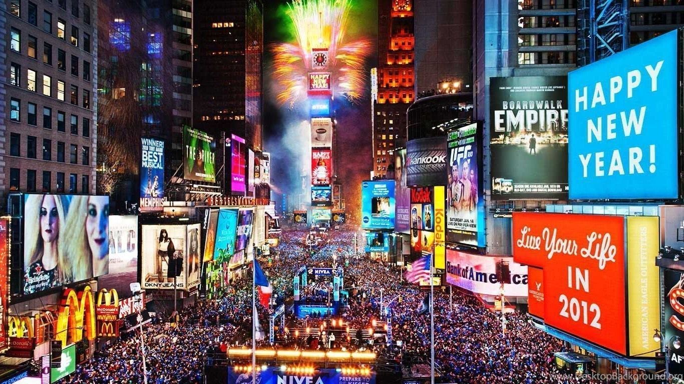 1920x1200 hd collection of times square new years eve wallpapers happy new 1920x1200 hd collection of