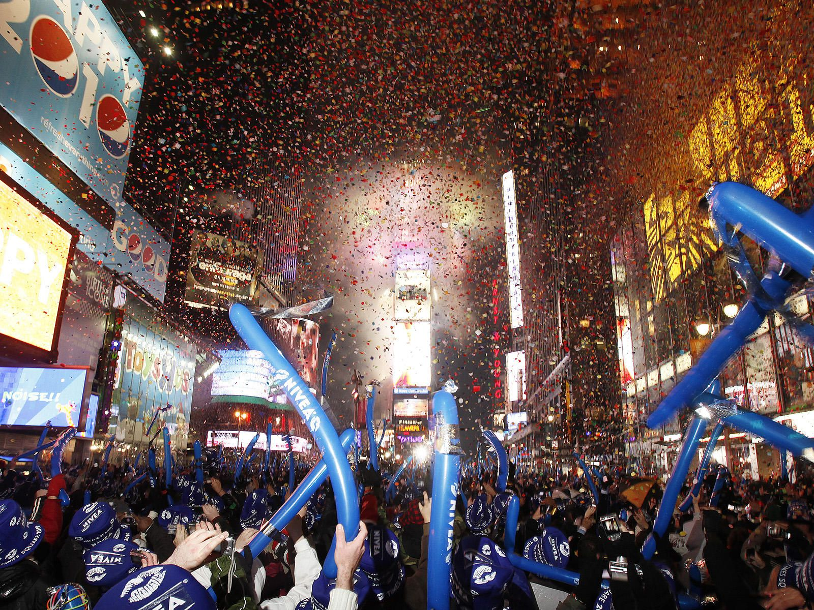 34 best free times square new year wallpapers wallpaperaccess rh wallpaperaccess com