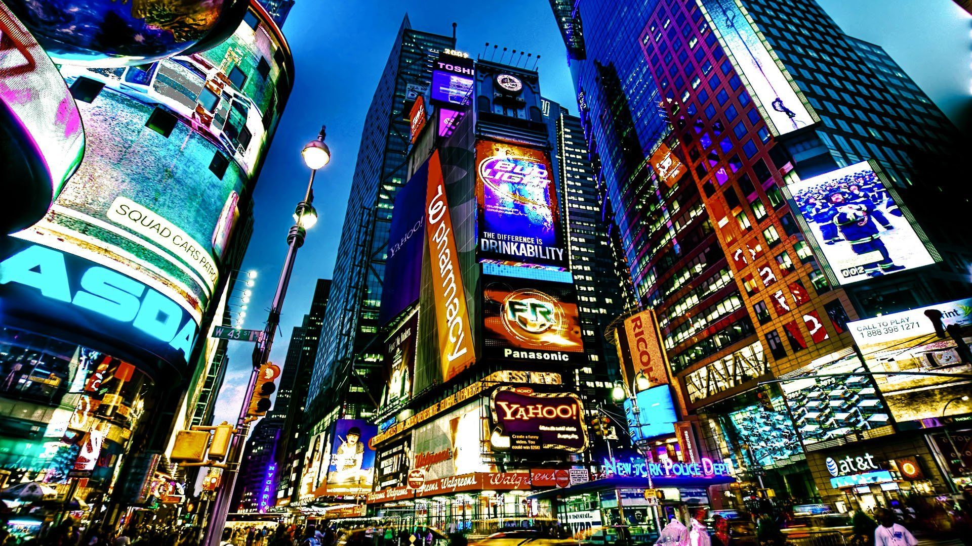5616x3744 filethe night before new years eve high above times squarejpg