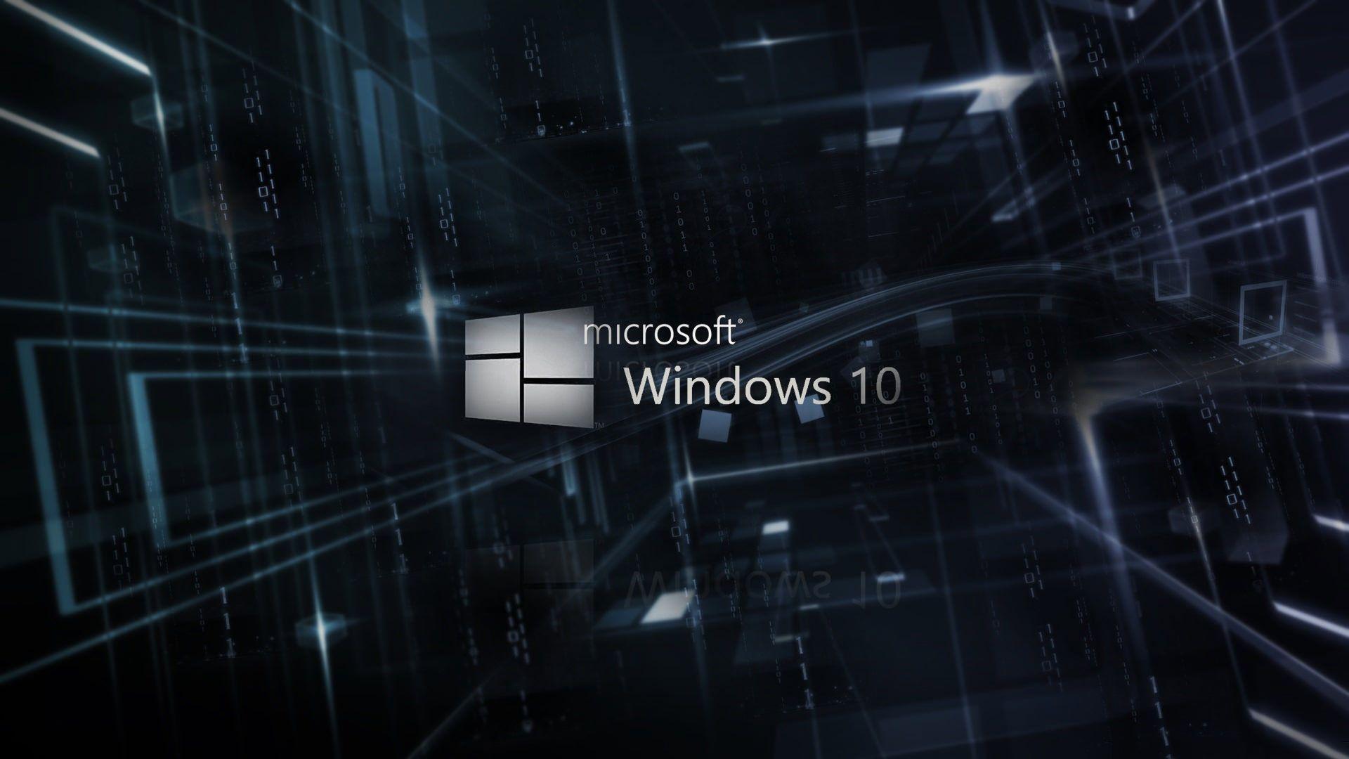 Microsoft 8K UHD Wallpapers - Top Free Microsoft 8K UHD ...