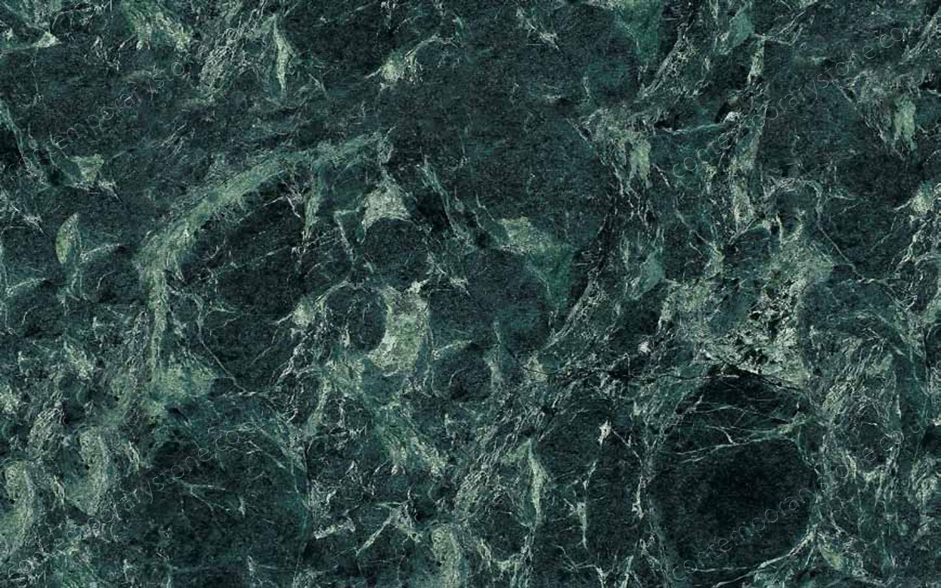 Green Marble Wallpapers Top Free Green Marble Backgrounds