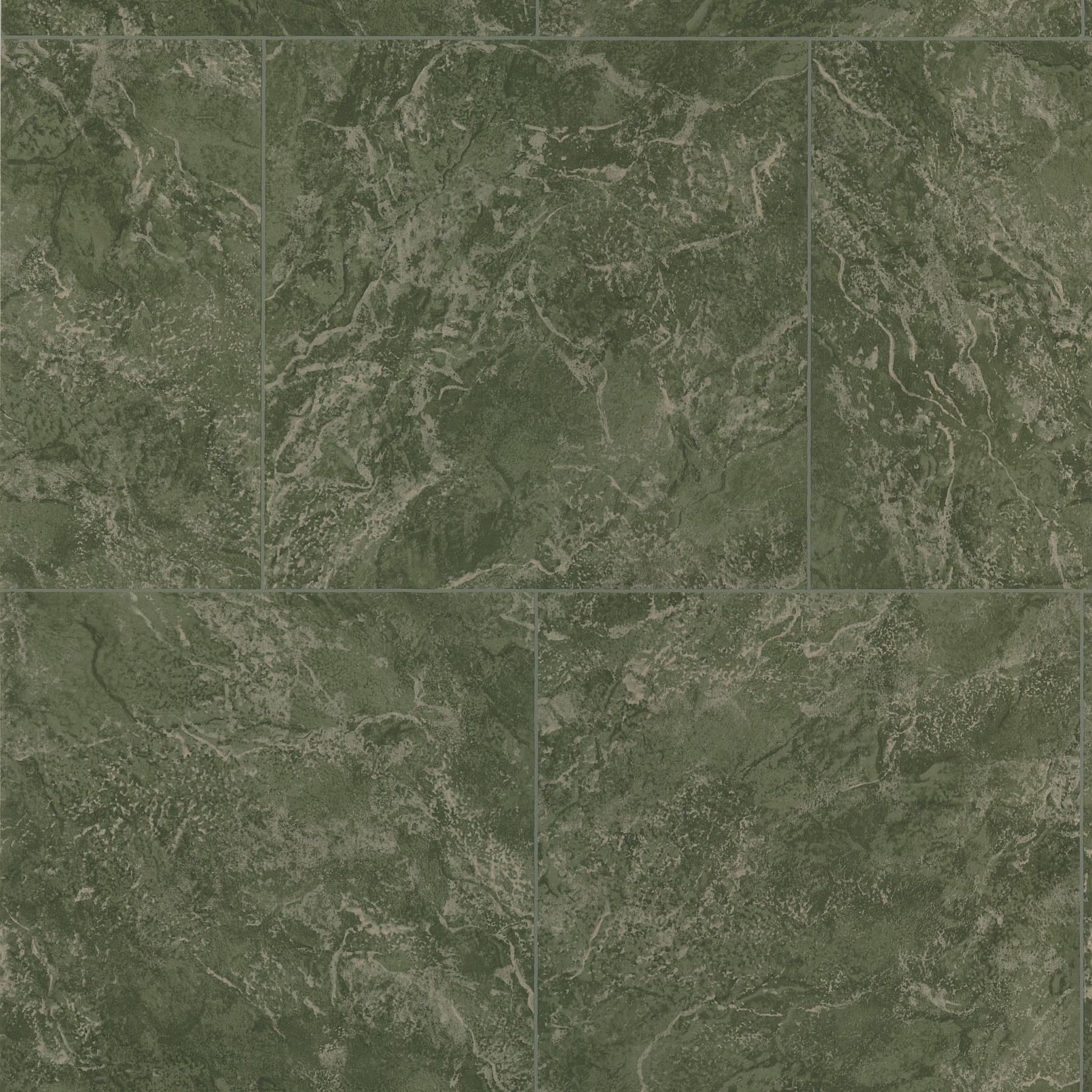 Green Marble Wallpapers Top Free Green Marble