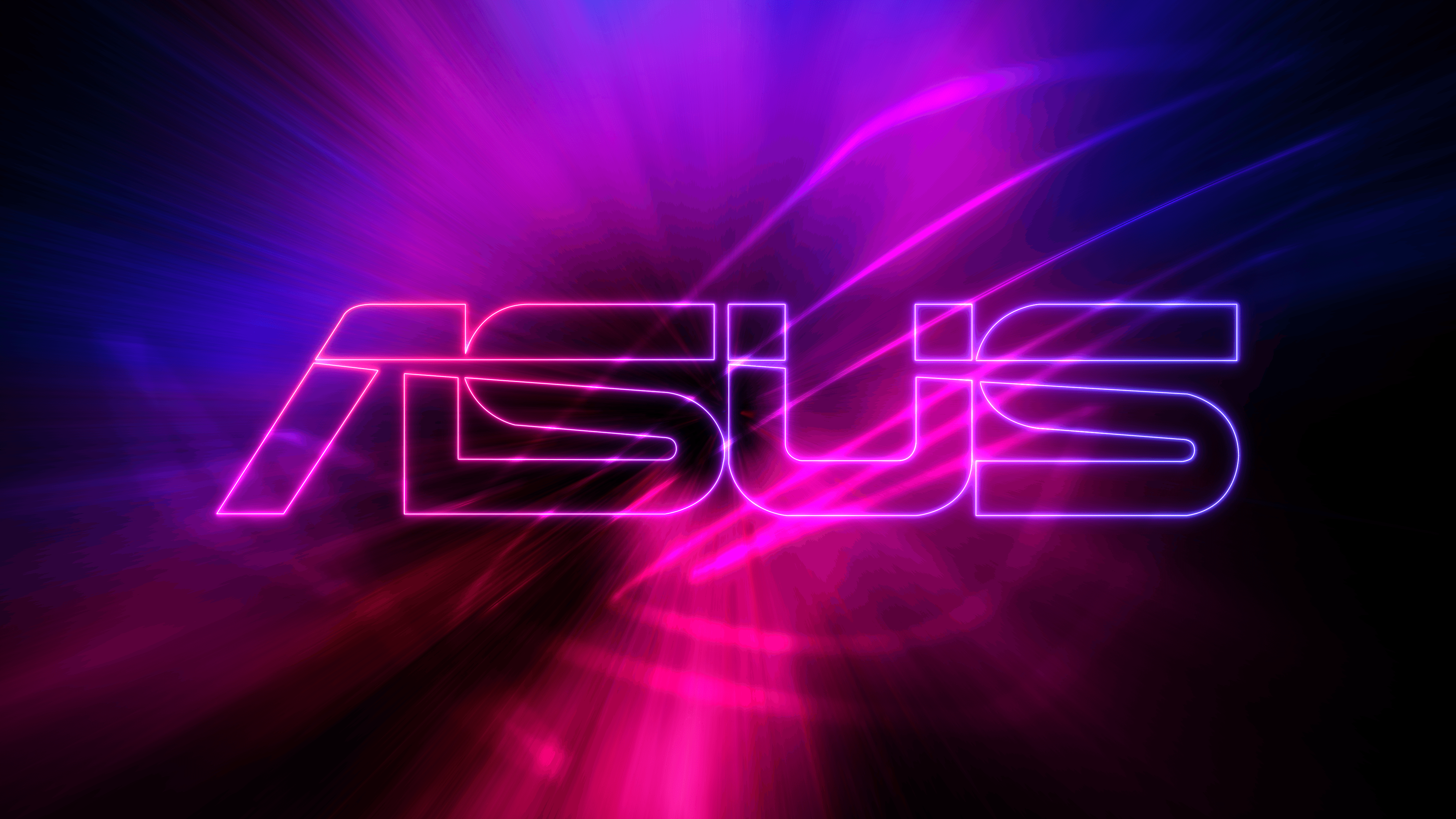Asus Rog Strix Wallpapers Top Free Asus Rog Strix Backgrounds Wallpaperaccess