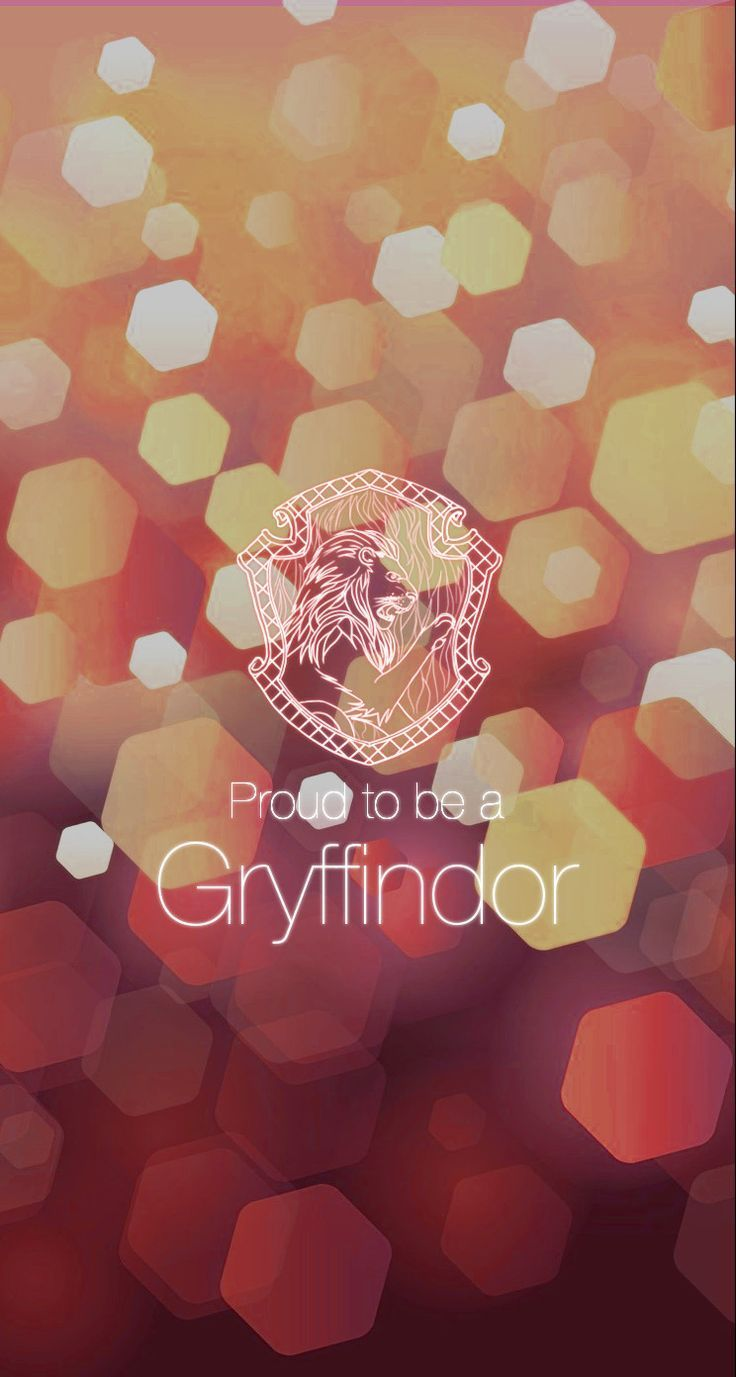 Harry Potter Gryffindor Iphone Wallpapers Top Free Harry
