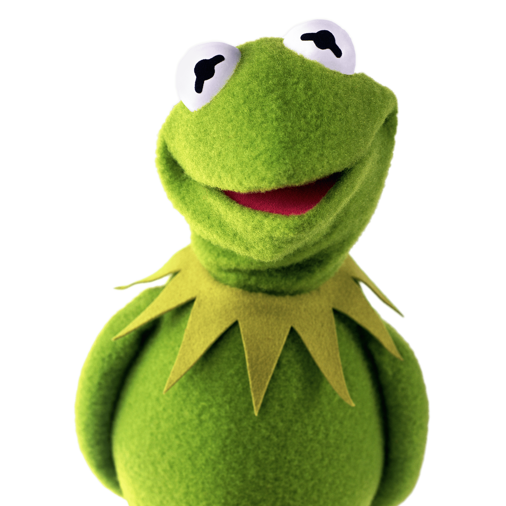 Kermit The Frog Wallpapers Top Free Kermit The Frog