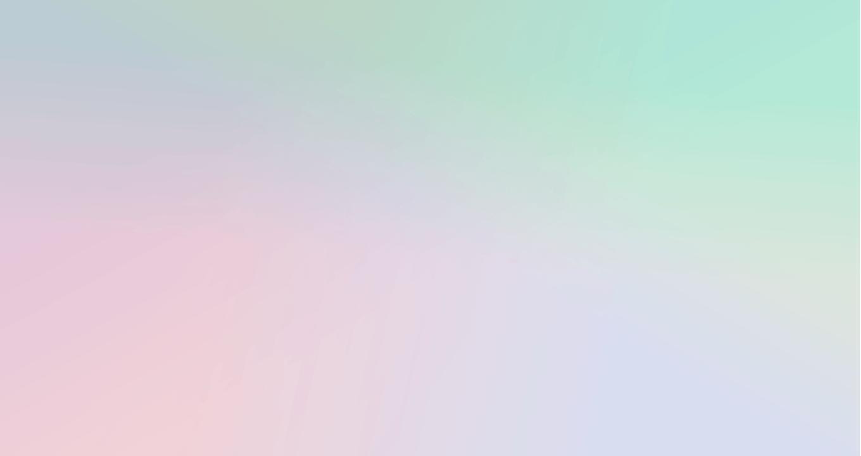 Pastel Gradient Wallpapers Top Free Pastel Gradient