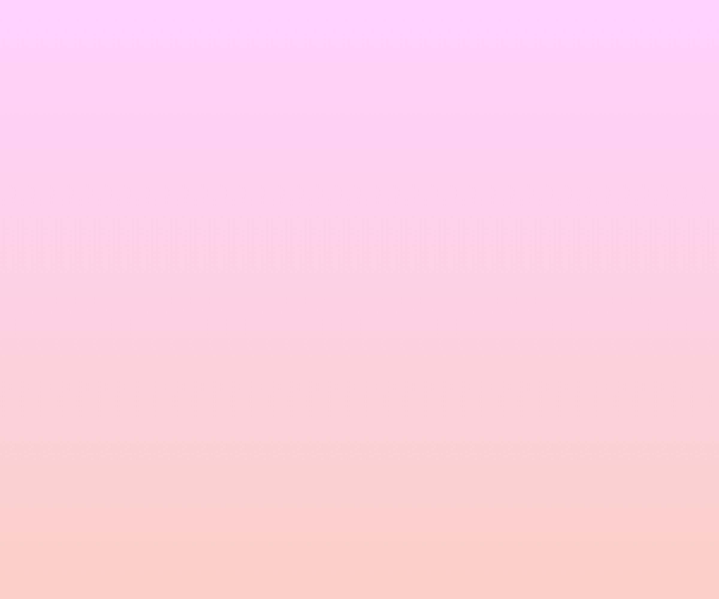 Pastel Gradient Wallpapers Top Free Pastel Gradient